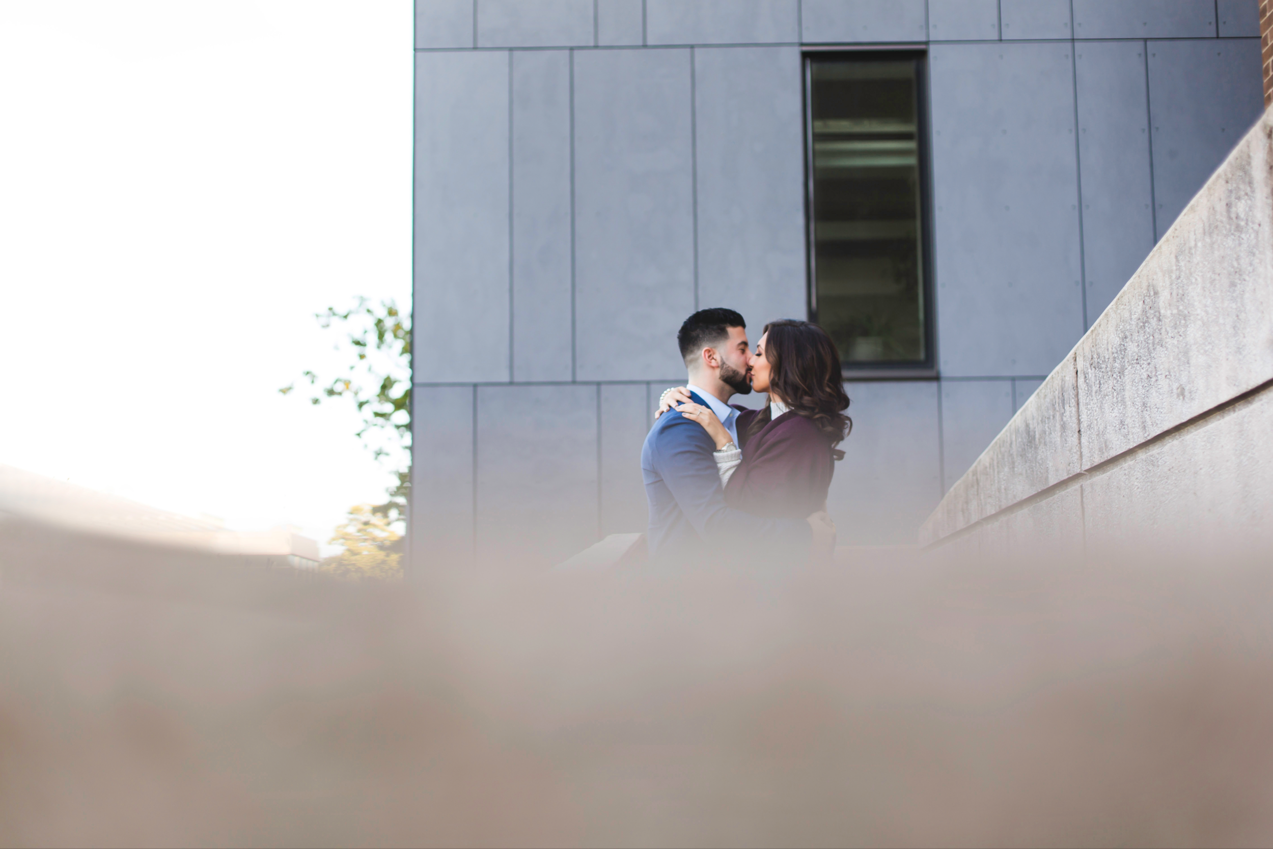 Engagement-Photography-McMaster-University-Campus-Hamilton-Burlington-Oakville-Niagara-Toronto-Wedding-Photographer-Moments-by-Lauren-Photo-Image-8.png