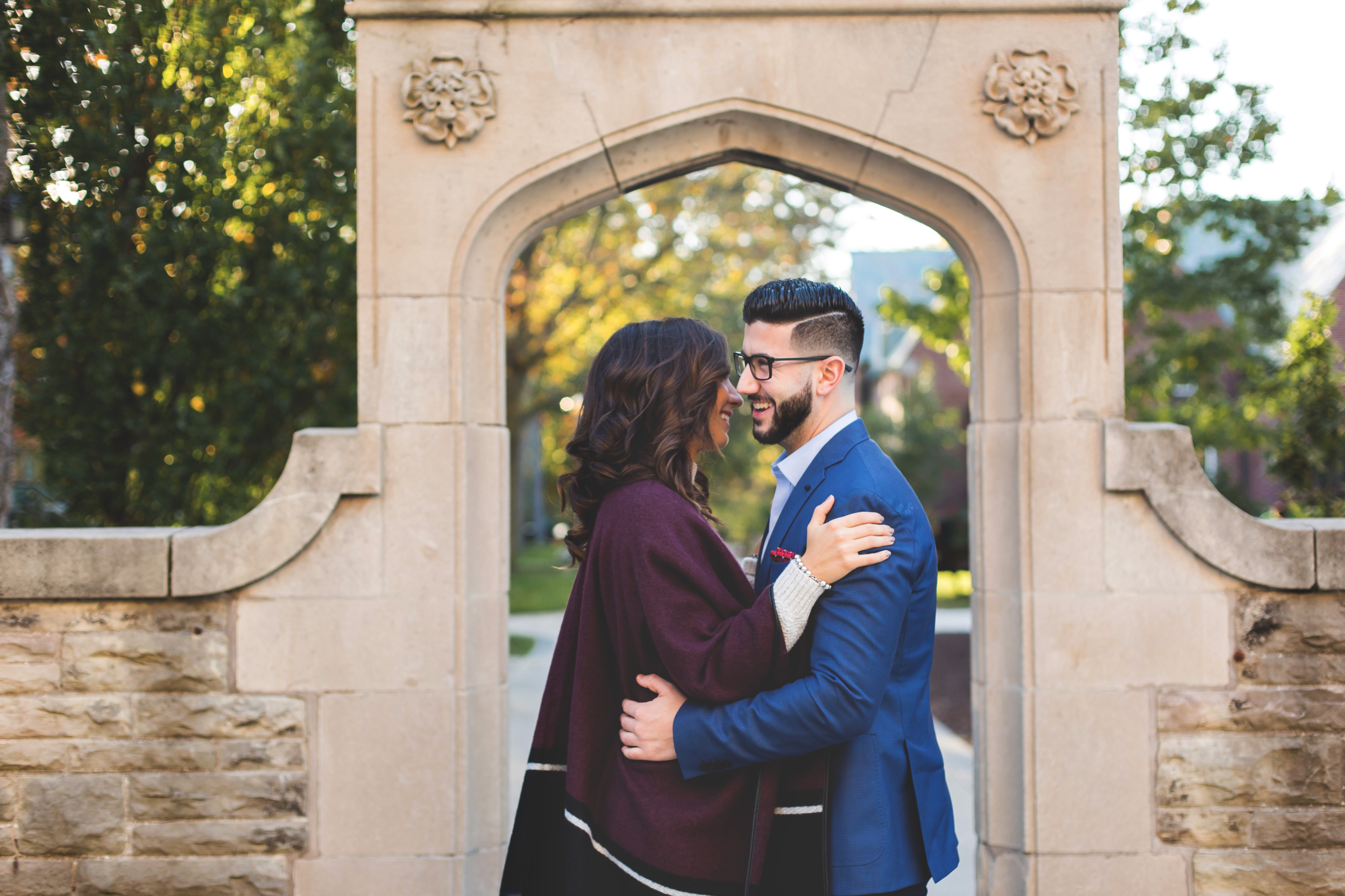 Engagement-Photography-McMaster-University-Campus-Hamilton-Burlington-Oakville-Niagara-Toronto-Wedding-Photographer-Moments-by-Lauren-Photo-Image-9.png