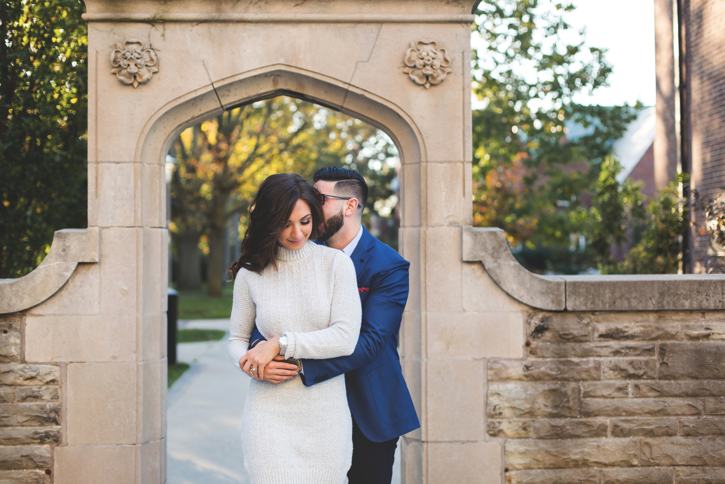 Engagement-Photography-McMaster-University-Campus-Hamilton-Burlington-Oakville-Niagara-Toronto-Wedding-Photographer-Moments-by-Lauren-Photo-Image-10.png