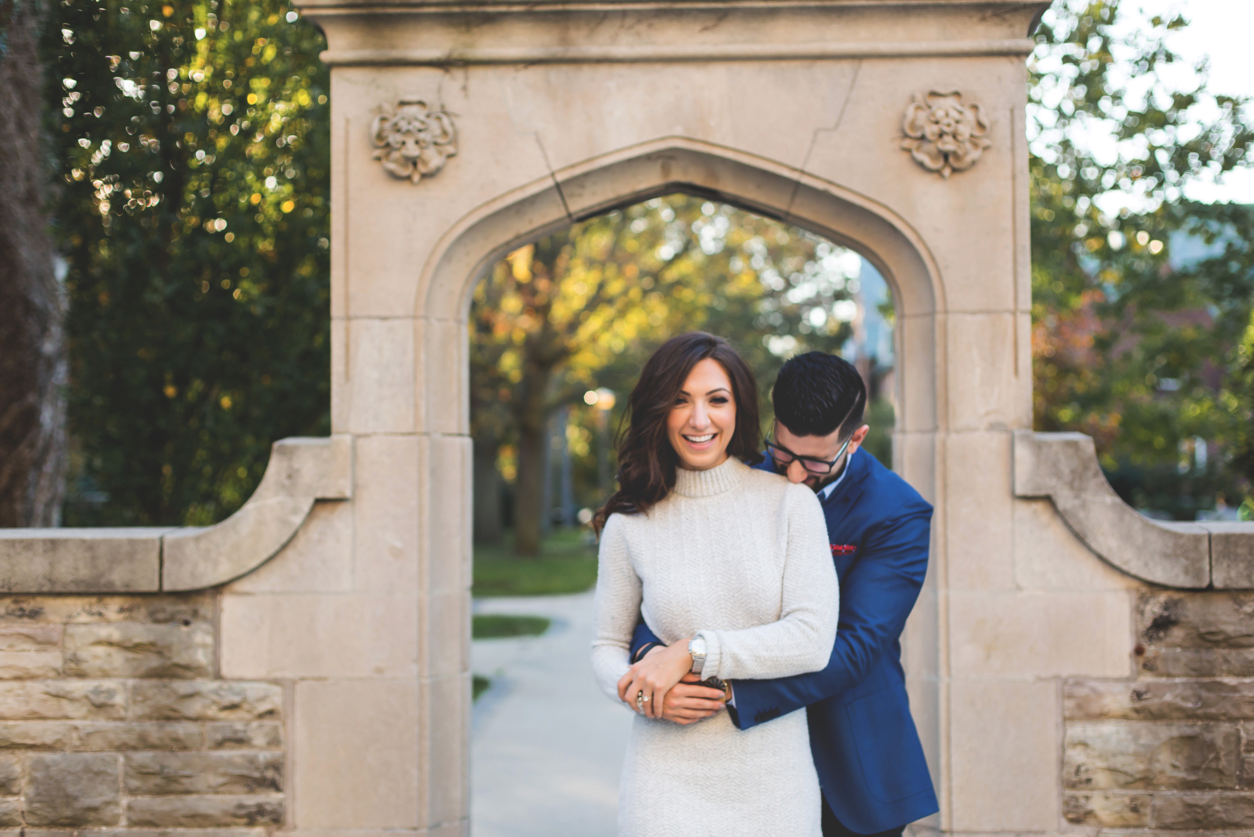 Engagement-Photography-McMaster-University-Campus-Hamilton-Burlington-Oakville-Niagara-Toronto-Wedding-Photographer-Moments-by-Lauren-Photo-Image-11.png