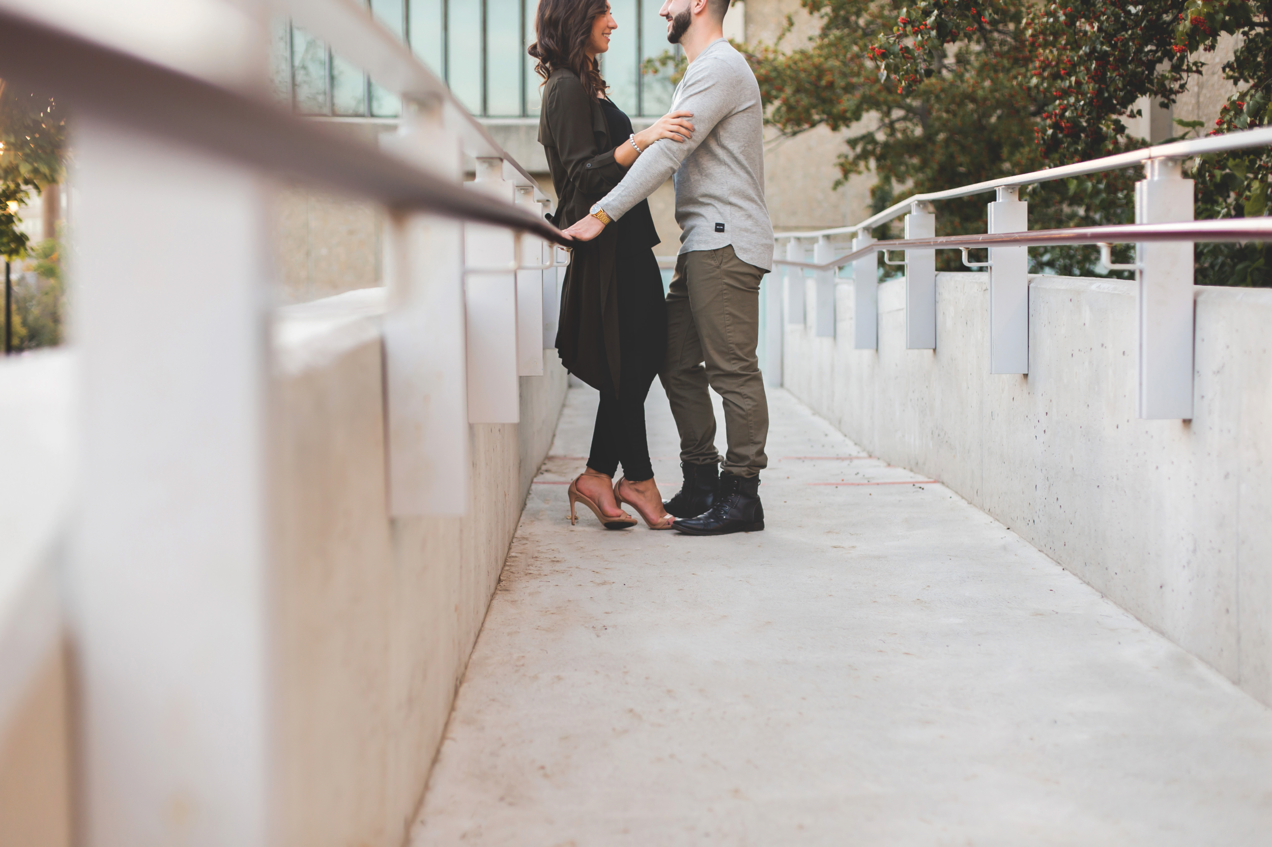 Engagement-Photography-McMaster-University-Campus-Hamilton-Burlington-Oakville-Niagara-Toronto-Wedding-Photographer-Moments-by-Lauren-Photo-Image-12.png