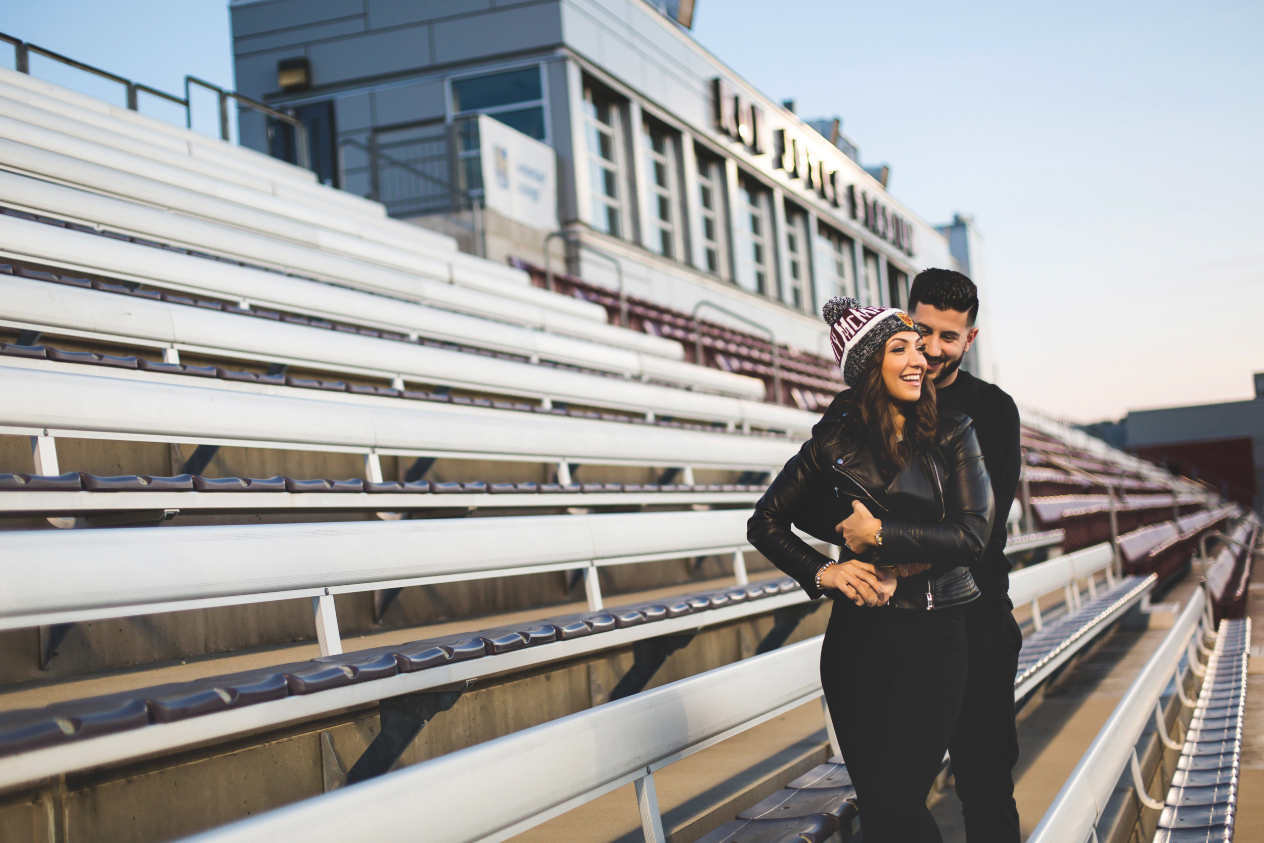 Engagement-Photography-McMaster-University-Campus-Hamilton-Burlington-Oakville-Niagara-Toronto-Wedding-Photographer-Moments-by-Lauren-Photo-Image-28.png