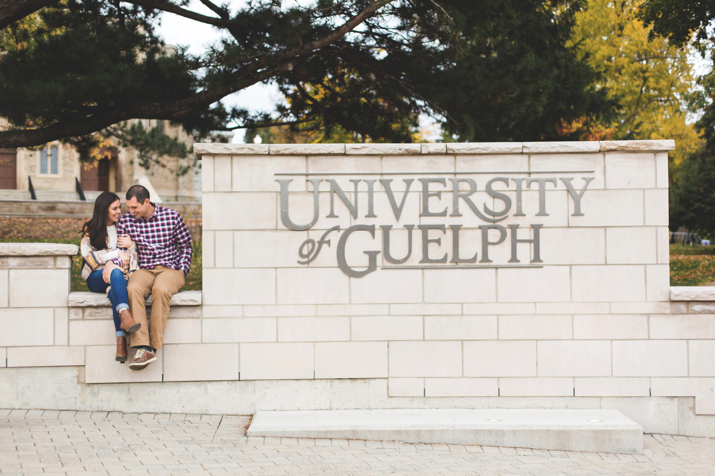 Engagement-Photography-Guelph-University-Campus-Hamilton-Burlington-Oakville-Niagara-Toronto-Wedding-Photographer-Photo-Image-14.png