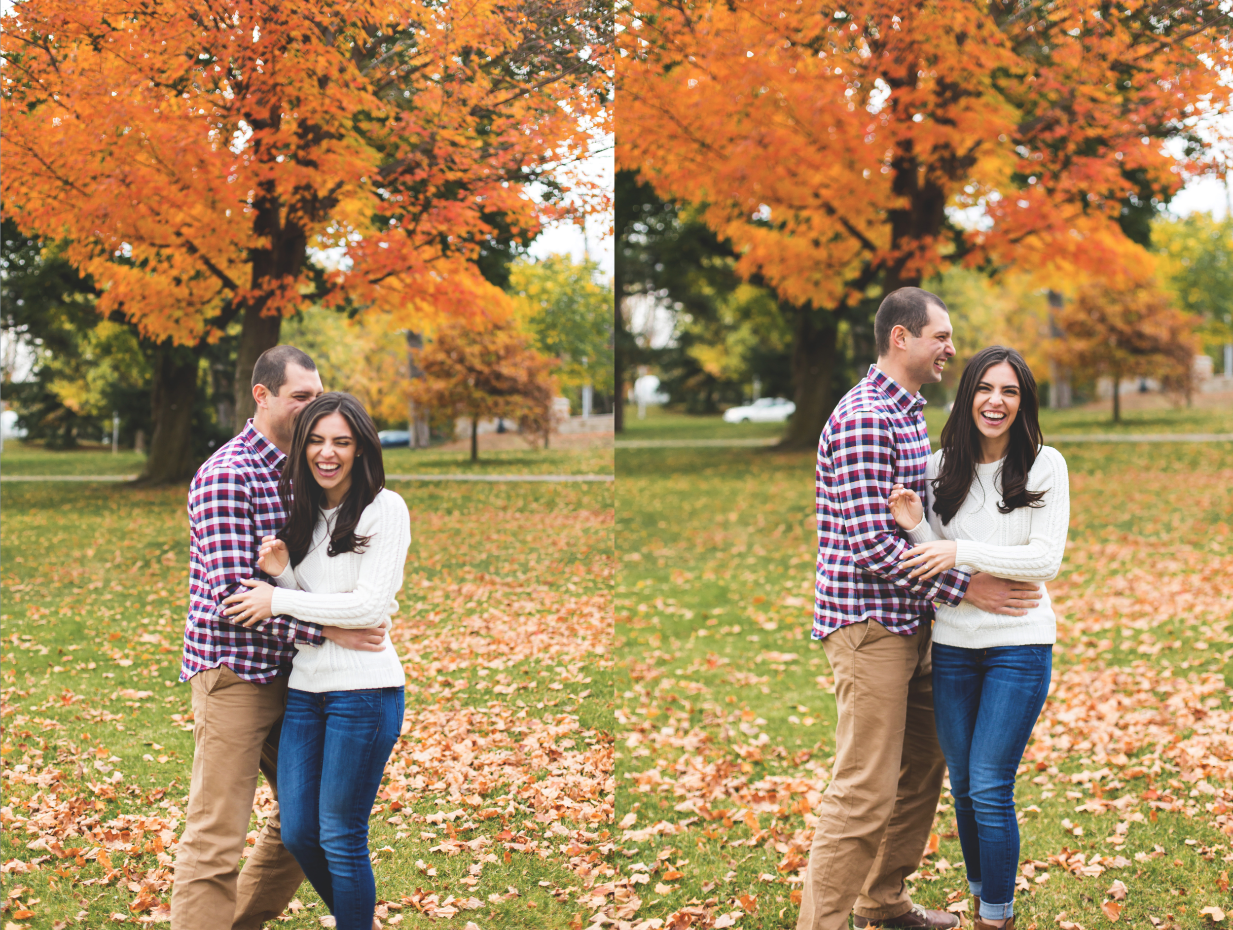 Engagement-Photography-Guelph-University-Campus-Hamilton-Burlington-Oakville-Niagara-Toronto-Wedding-Photographer-Photo-Image-17.png
