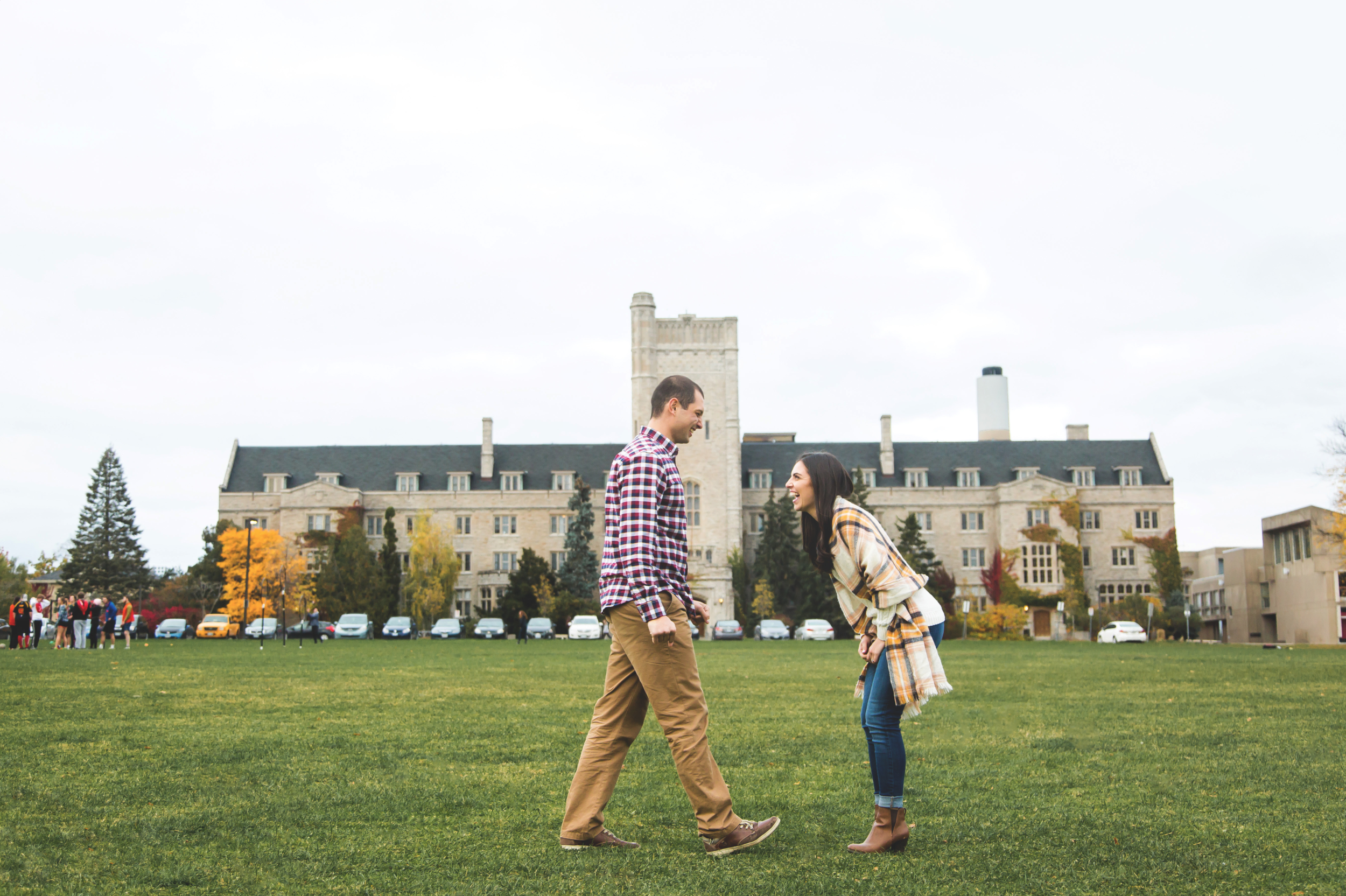 Engagement-Photography-Guelph-University-Campus-Hamilton-Burlington-Oakville-Niagara-Toronto-Wedding-Photographer-Photo-Image-20.png