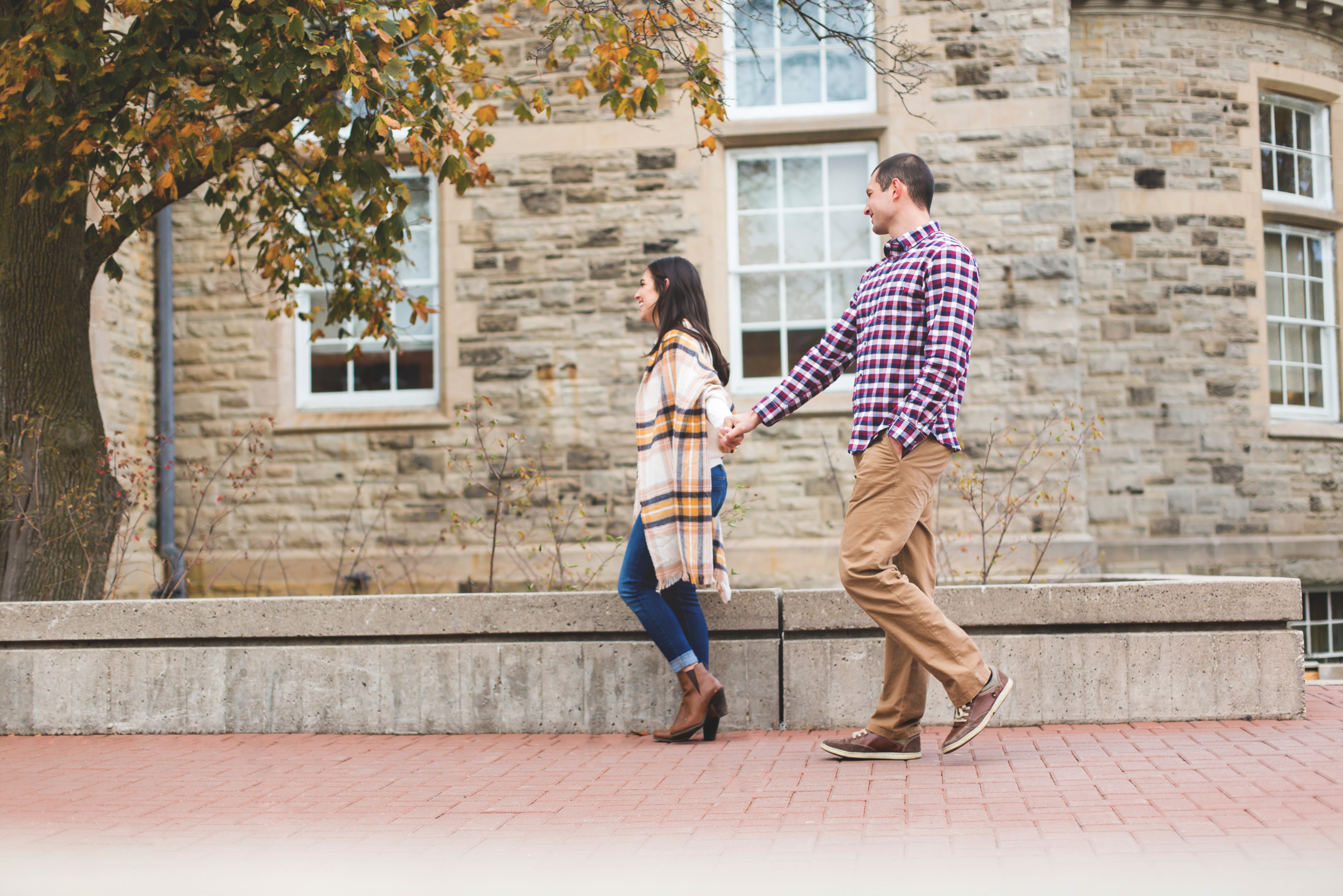 Engagement-Photography-Guelph-University-Campus-Hamilton-Burlington-Oakville-Niagara-Toronto-Wedding-Photographer-Photo-Image-22.png