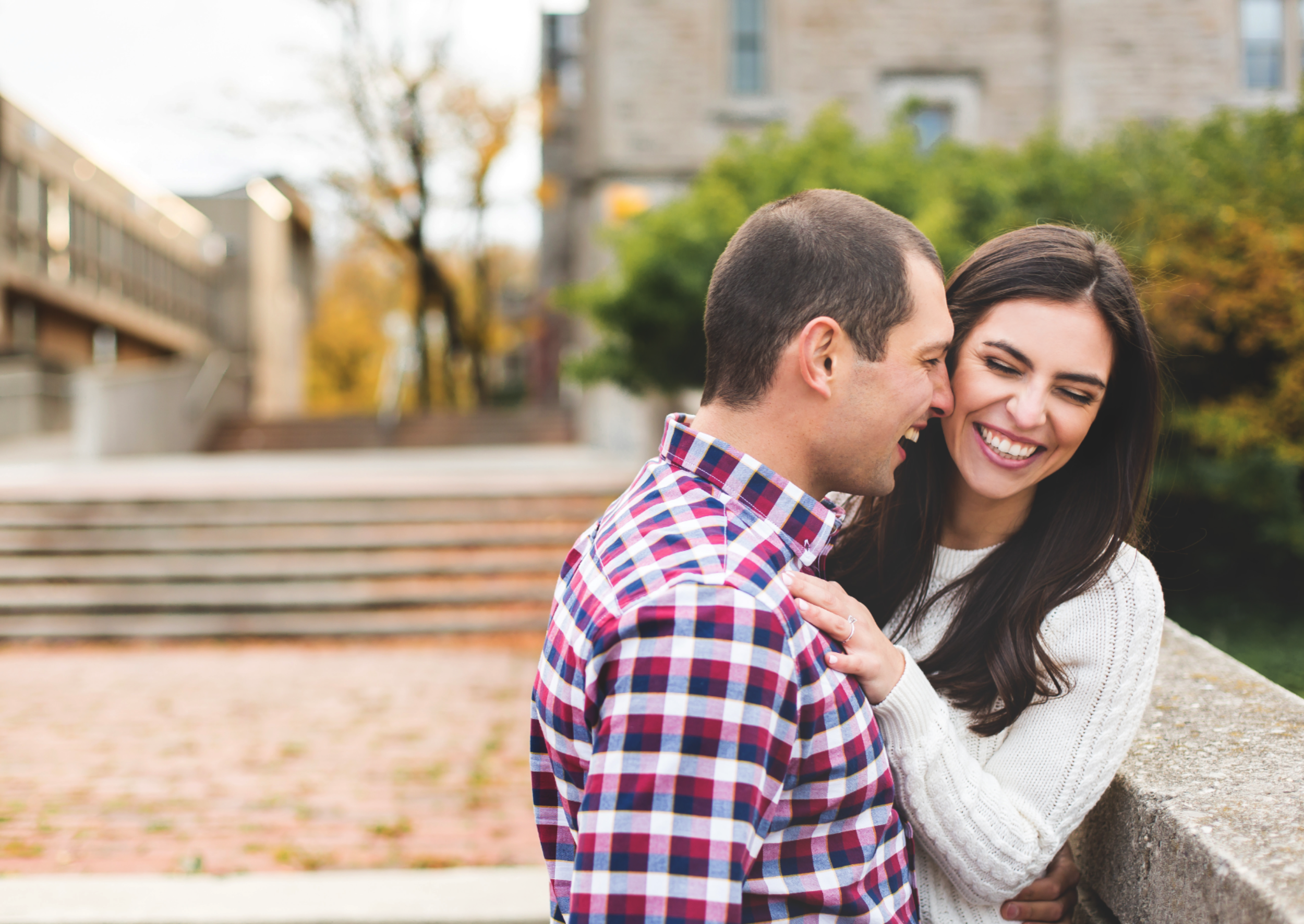 Engagement-Photography-Guelph-University-Campus-Hamilton-Burlington-Oakville-Niagara-Toronto-Wedding-Photographer-Photo-Image-24.png