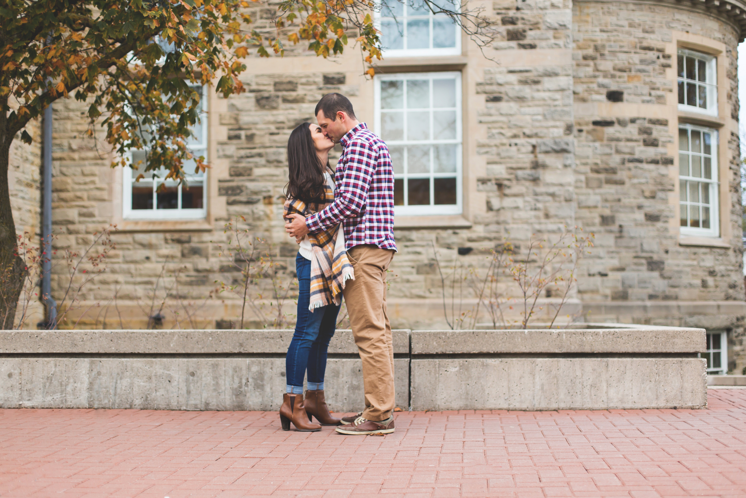 Engagement-Photography-Guelph-University-Campus-Hamilton-Burlington-Oakville-Niagara-Toronto-Wedding-Photographer-Photo-Image-23.png