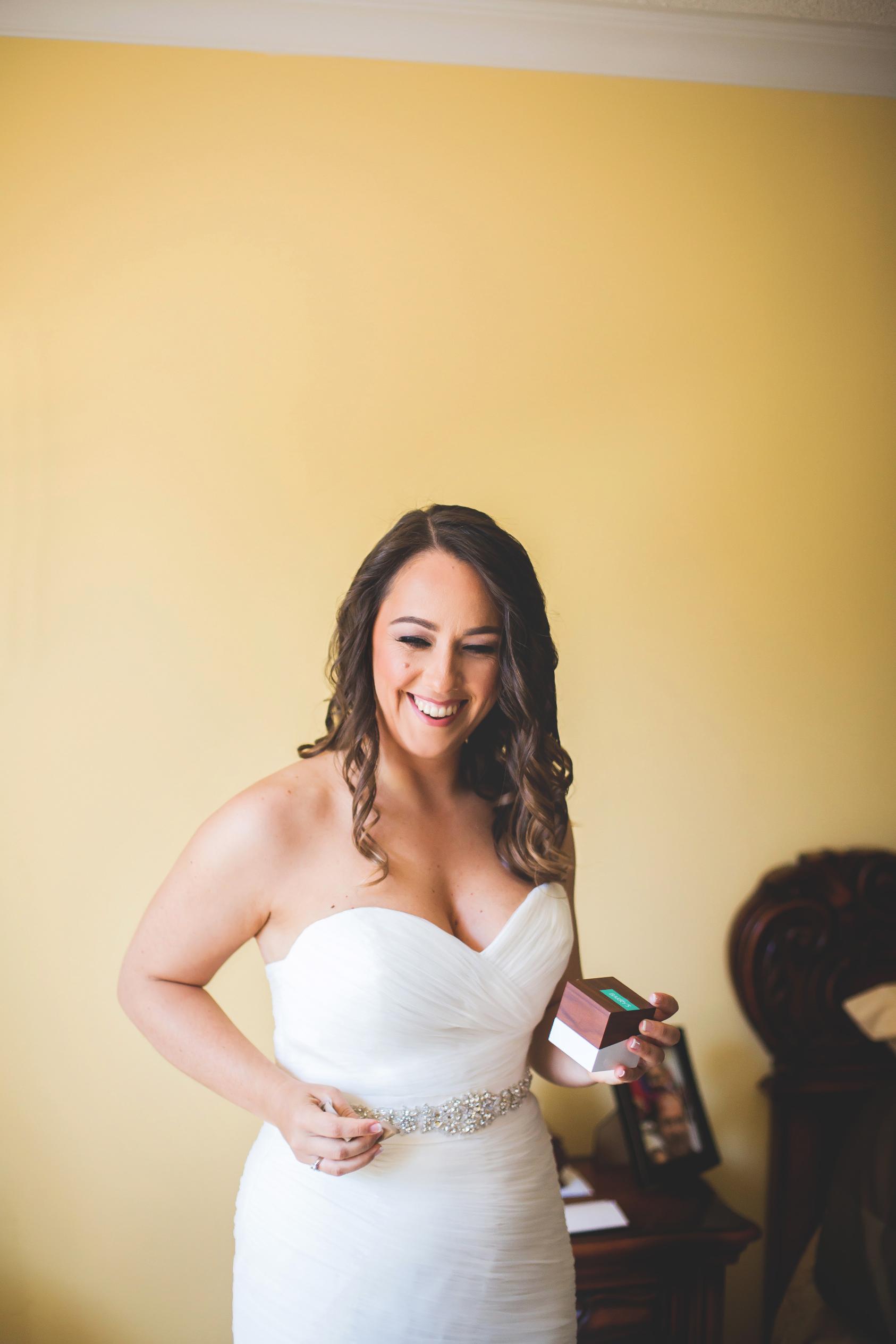 Wedding-Harbour-Banquet-Center-Oakville-Photographer-Wedding-Hamilton-Saint-James-Espresso-Downtown-HamOnt-GTA-Niagara-Toronto-Moments-by-Lauren-Photography-Photo-Image-4.png