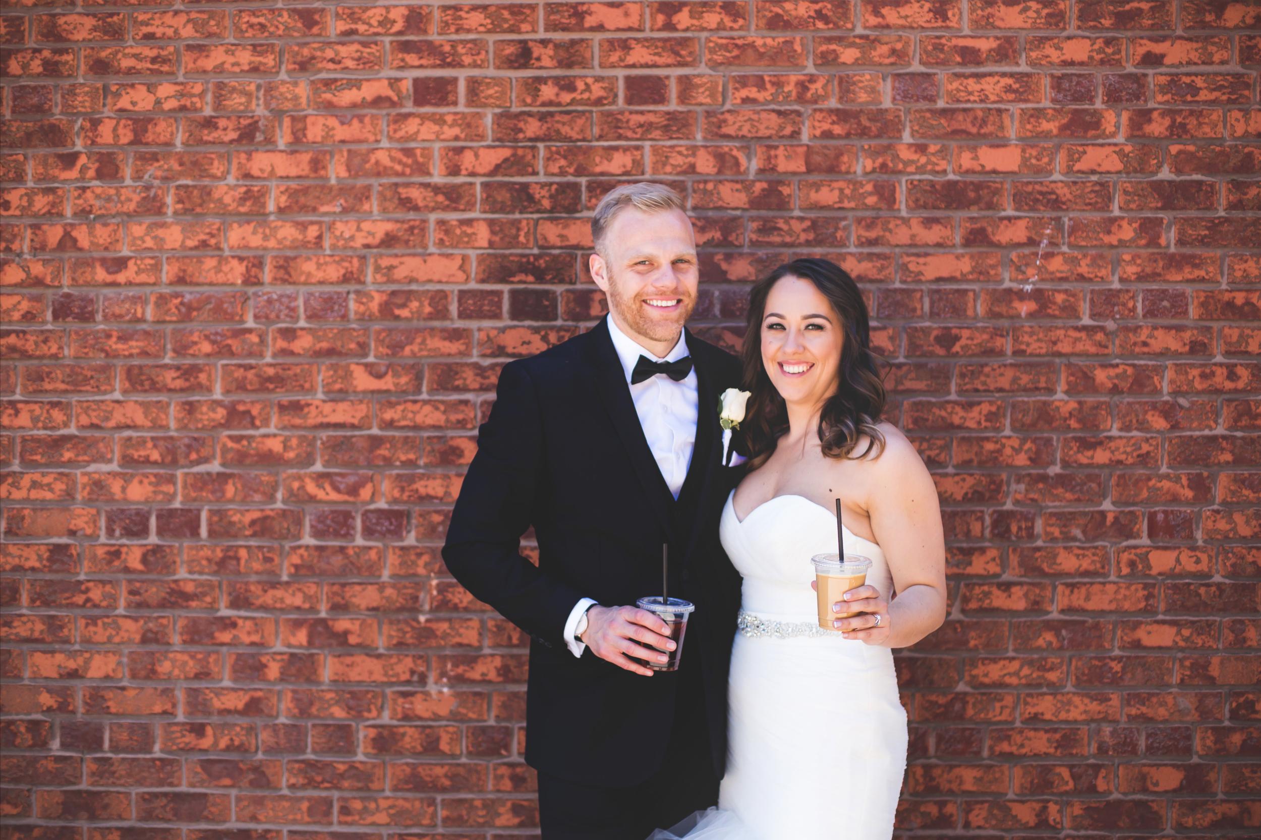 Wedding-Harbour-Banquet-Center-Oakville-Photographer-Wedding-Hamilton-Saint-James-Espresso-Downtown-HamOnt-GTA-Niagara-Toronto-Moments-by-Lauren-Photography-Photo-Image-32.png