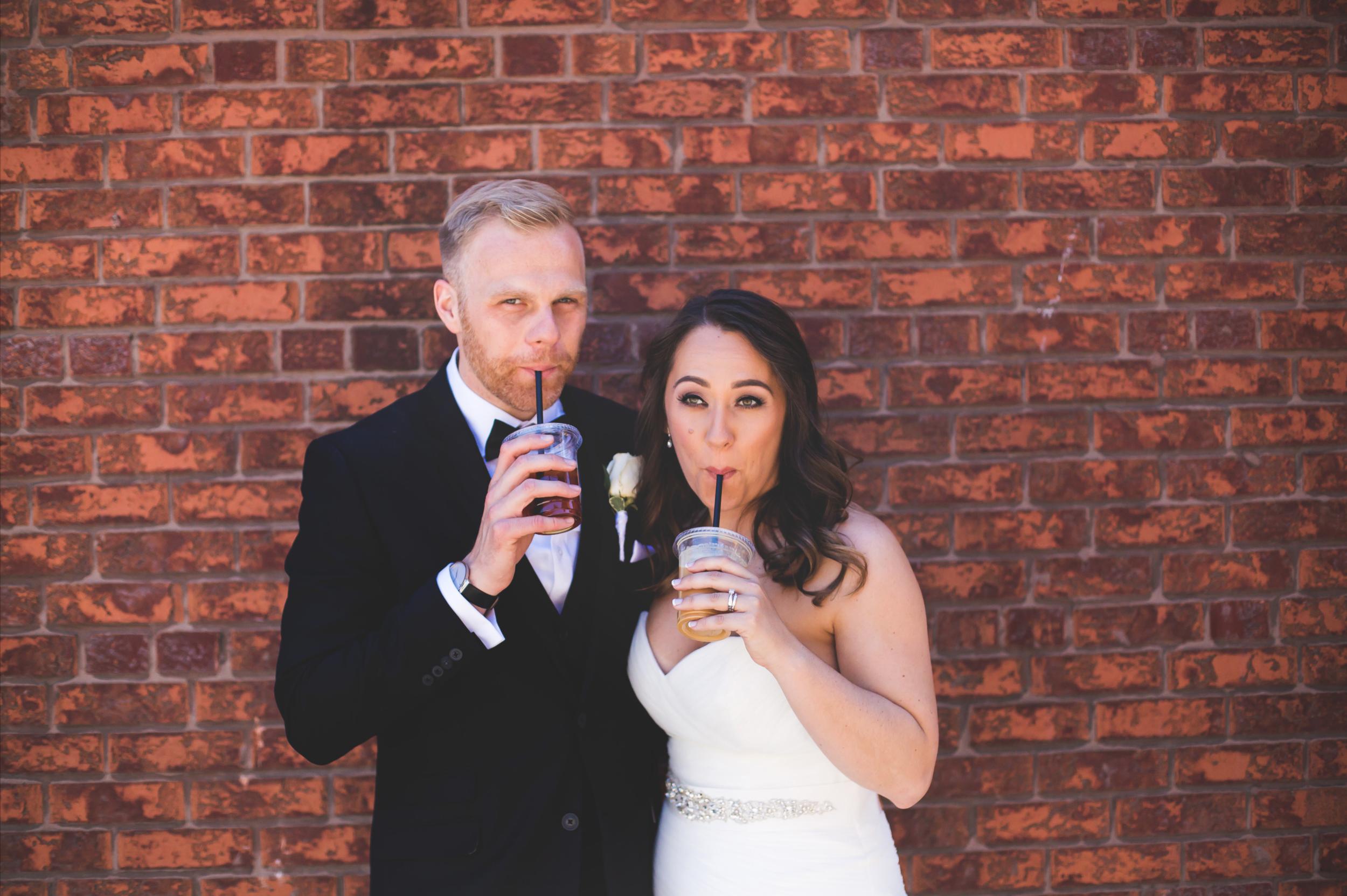 Wedding-Harbour-Banquet-Center-Oakville-Photographer-Wedding-Hamilton-Saint-James-Espresso-Downtown-HamOnt-GTA-Niagara-Toronto-Moments-by-Lauren-Photography-Photo-Image-34.png