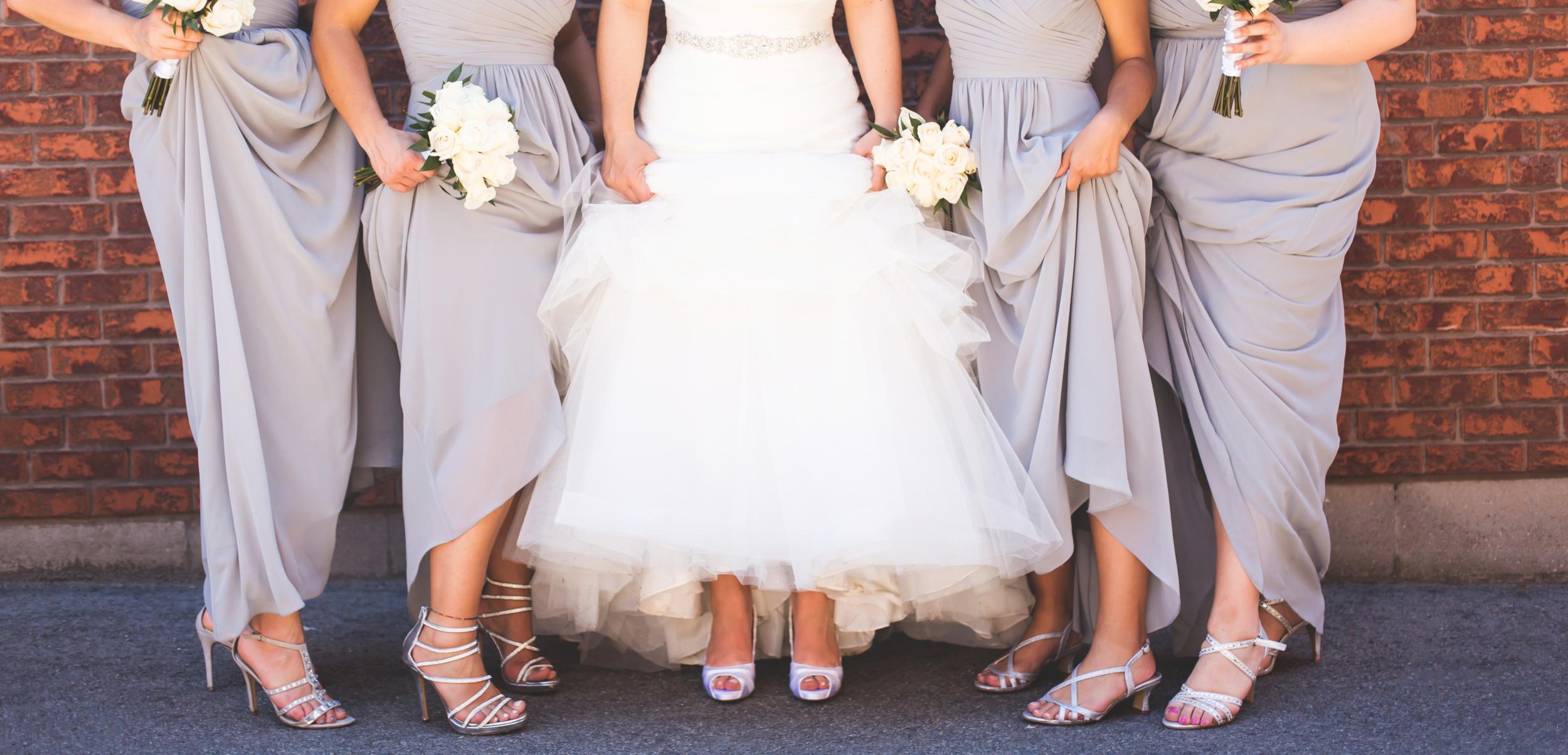Wedding-Harbour-Banquet-Center-Oakville-Photographer-Wedding-Hamilton-Saint-James-Espresso-Downtown-HamOnt-GTA-Niagara-Toronto-Moments-by-Lauren-Photography-Photo-Image-39.png