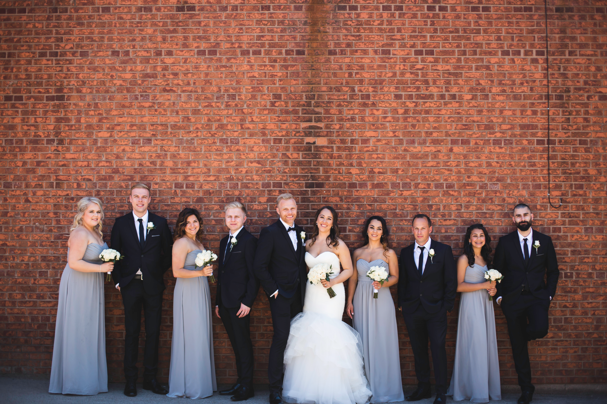 Wedding-Harbour-Banquet-Center-Oakville-Photographer-Wedding-Hamilton-Saint-James-Espresso-Downtown-HamOnt-GTA-Niagara-Toronto-Moments-by-Lauren-Photography-Photo-Image-39-1.png