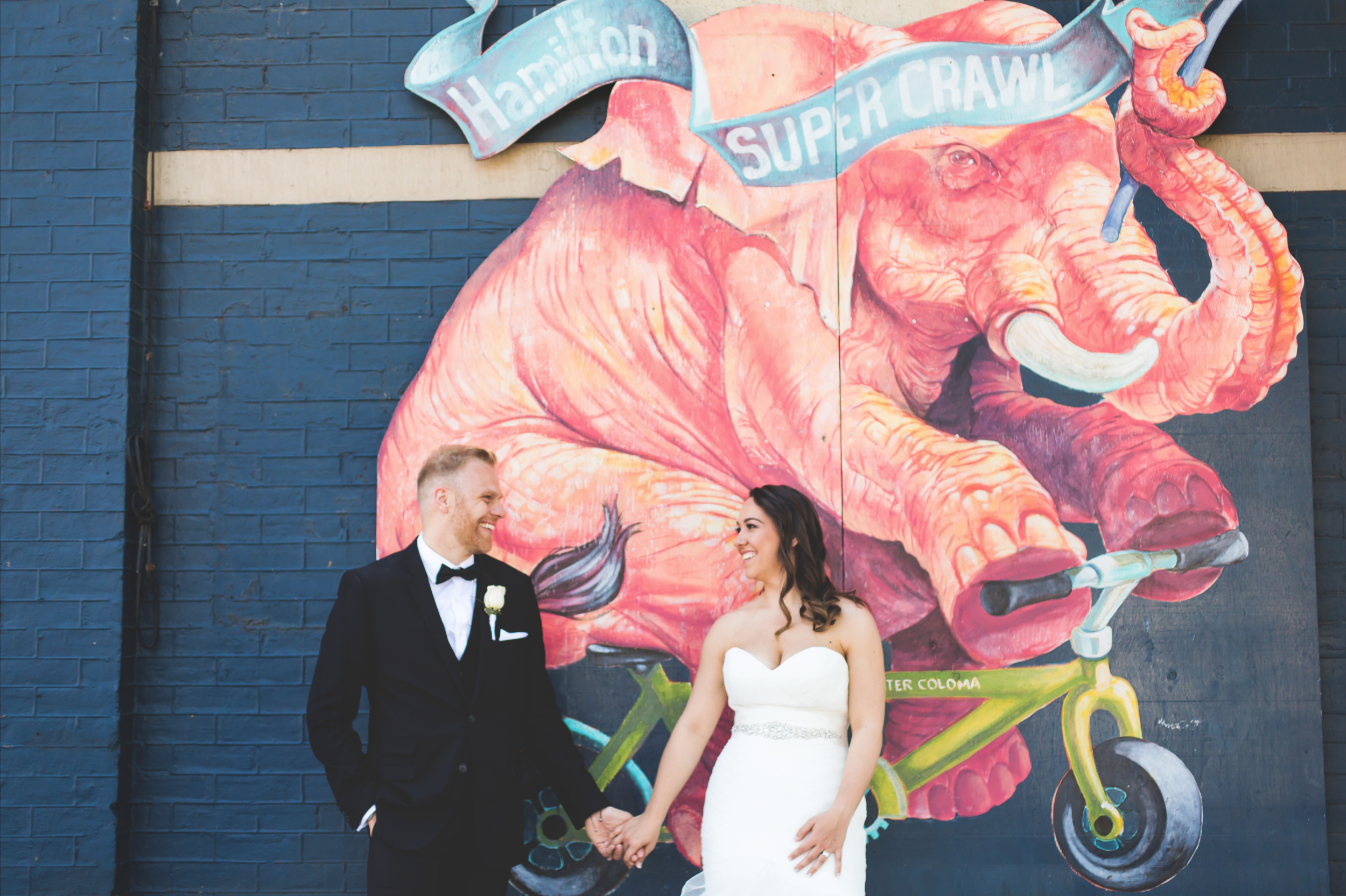 Wedding-Harbour-Banquet-Center-Oakville-Photographer-Wedding-Hamilton-Saint-James-Espresso-Downtown-HamOnt-GTA-Niagara-Toronto-Moments-by-Lauren-Photography-Photo-Image-41.png