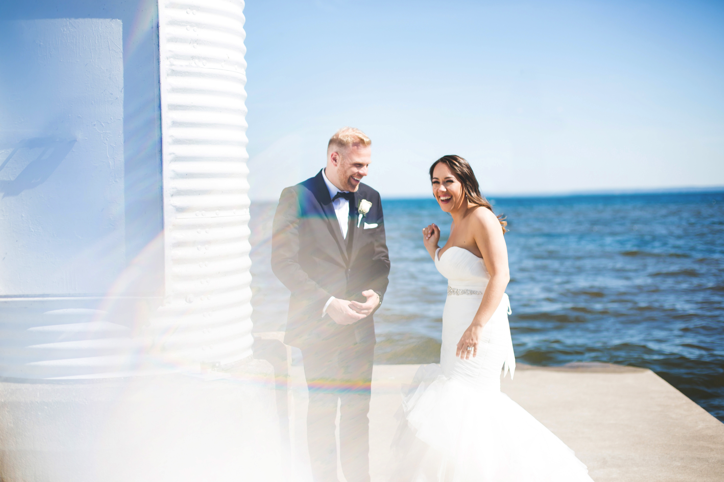 Wedding-Harbour-Banquet-Center-Oakville-Photographer-Wedding-Hamilton-Saint-James-Espresso-Downtown-HamOnt-GTA-Niagara-Toronto-Moments-by-Lauren-Photography-Photo-Image-43.png