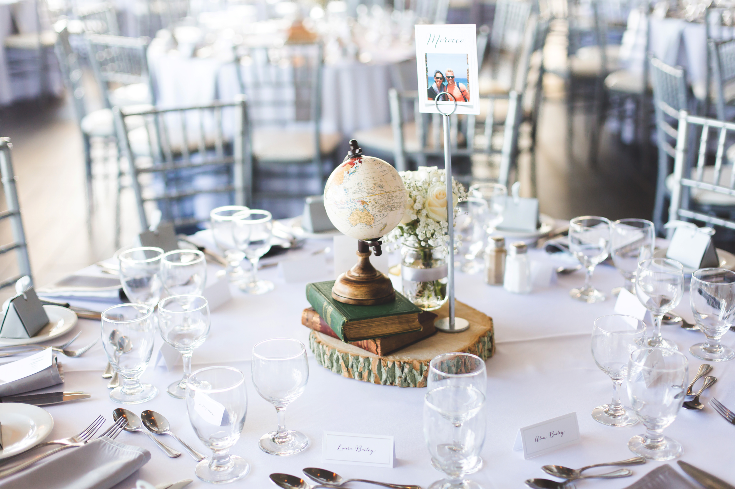 Wedding-Harbour-Banquet-Center-Oakville-Photographer-Wedding-Hamilton-Saint-James-Espresso-Downtown-HamOnt-GTA-Niagara-Toronto-Moments-by-Lauren-Photography-Photo-Image-45.png