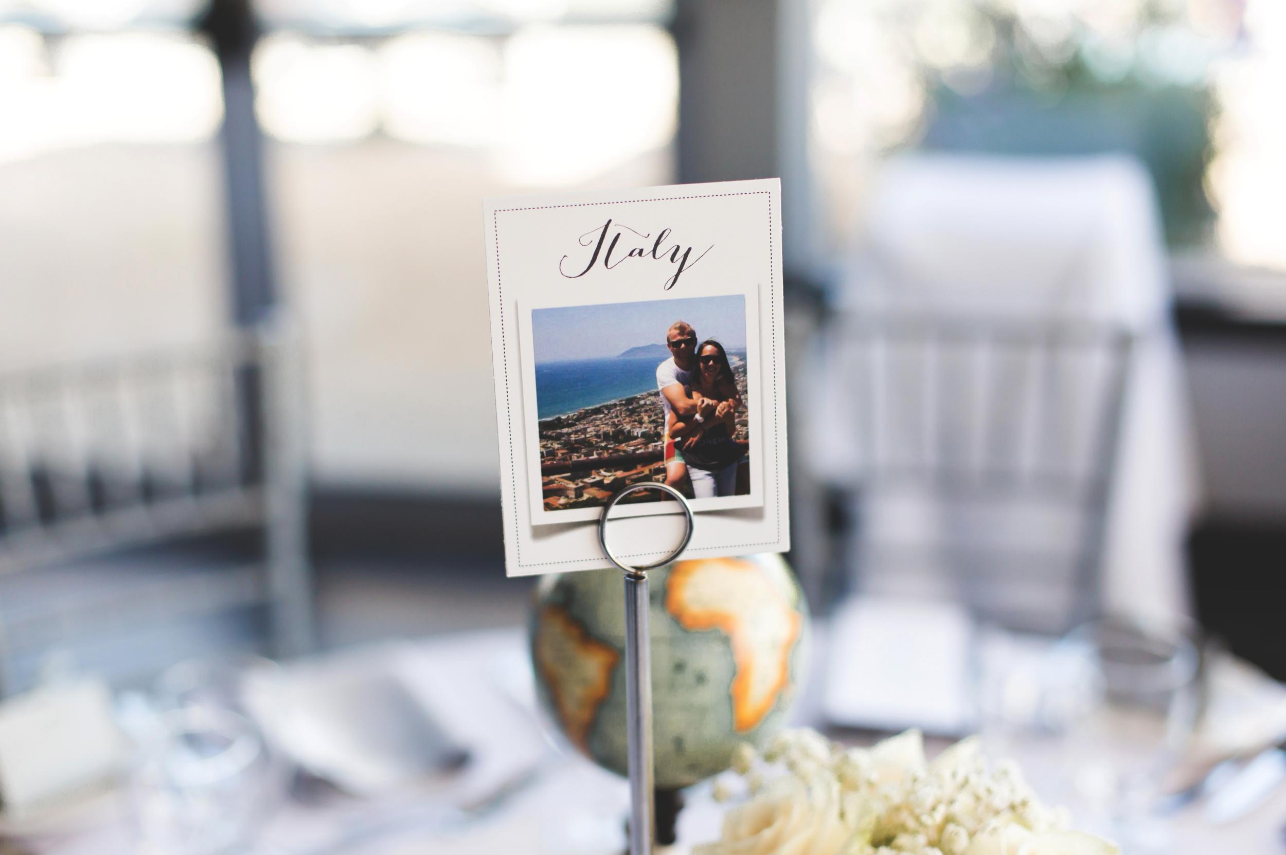 Wedding-Harbour-Banquet-Center-Oakville-Photographer-Wedding-Hamilton-Saint-James-Espresso-Downtown-HamOnt-GTA-Niagara-Toronto-Moments-by-Lauren-Photography-Photo-Image-46.png