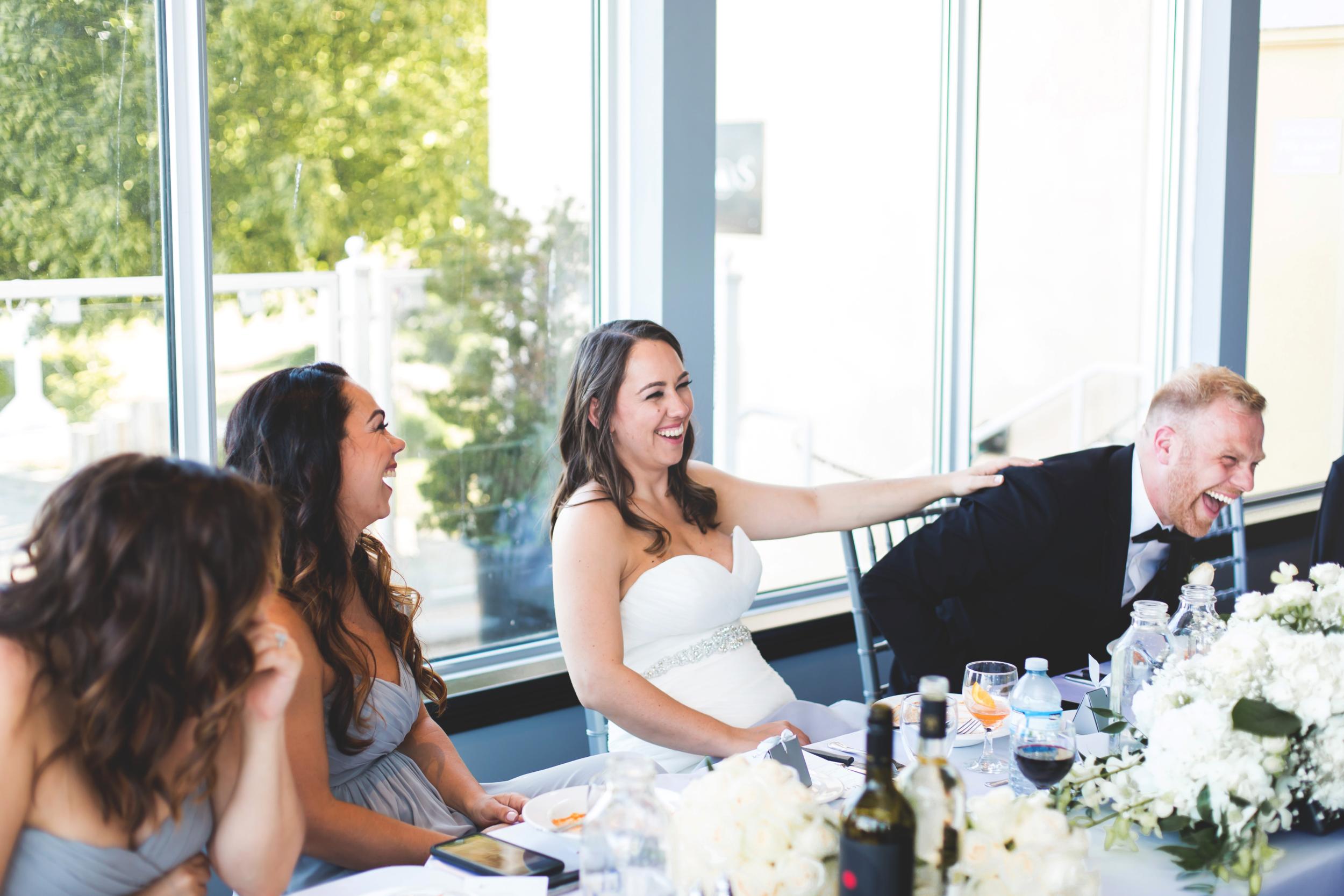 Wedding-Harbour-Banquet-Center-Oakville-Photographer-Wedding-Hamilton-Saint-James-Espresso-Downtown-HamOnt-GTA-Niagara-Toronto-Moments-by-Lauren-Photography-Photo-Image-60.png