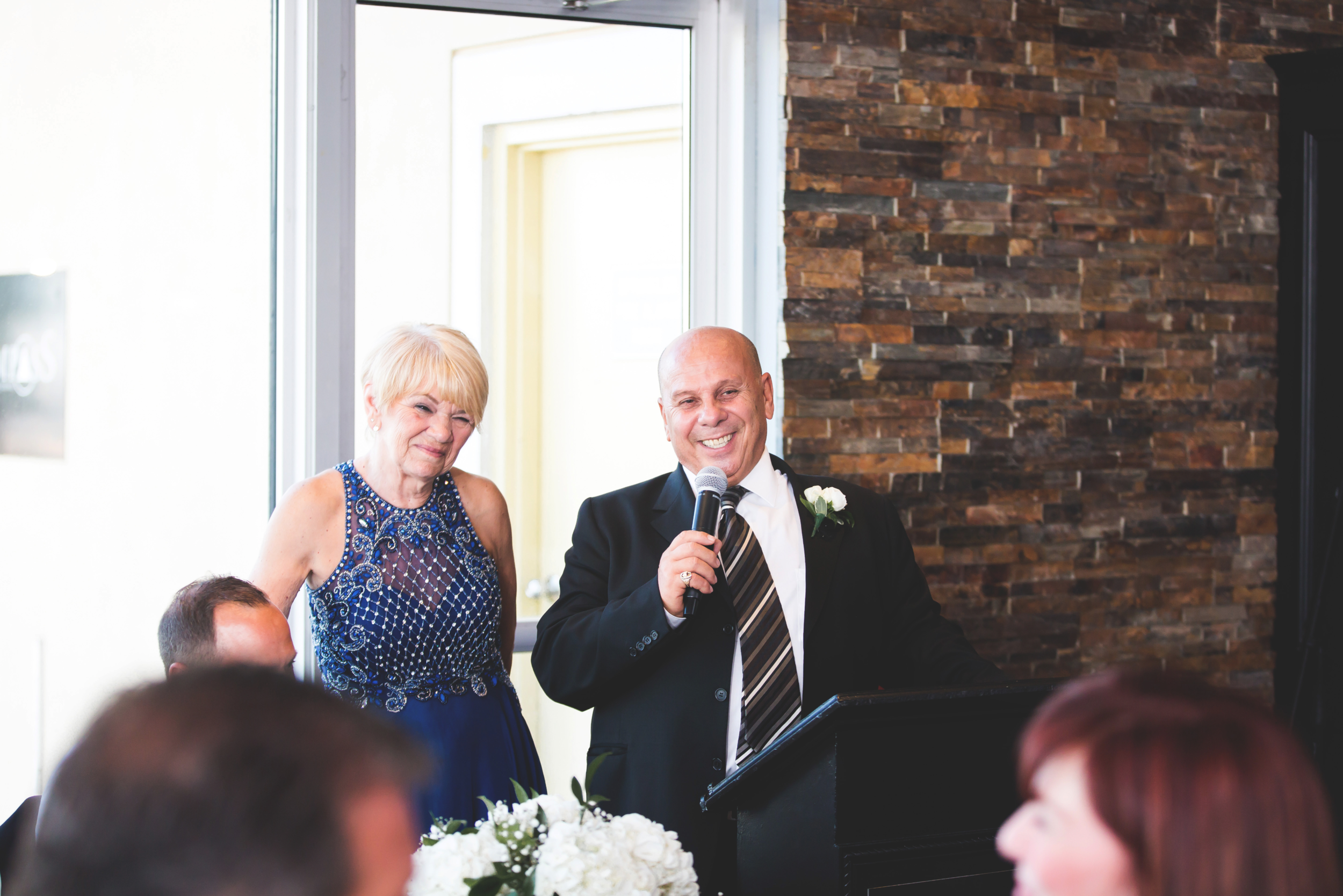 Wedding-Harbour-Banquet-Center-Oakville-Photographer-Wedding-Hamilton-Saint-James-Espresso-Downtown-HamOnt-GTA-Niagara-Toronto-Moments-by-Lauren-Photography-Photo-Image-63.png