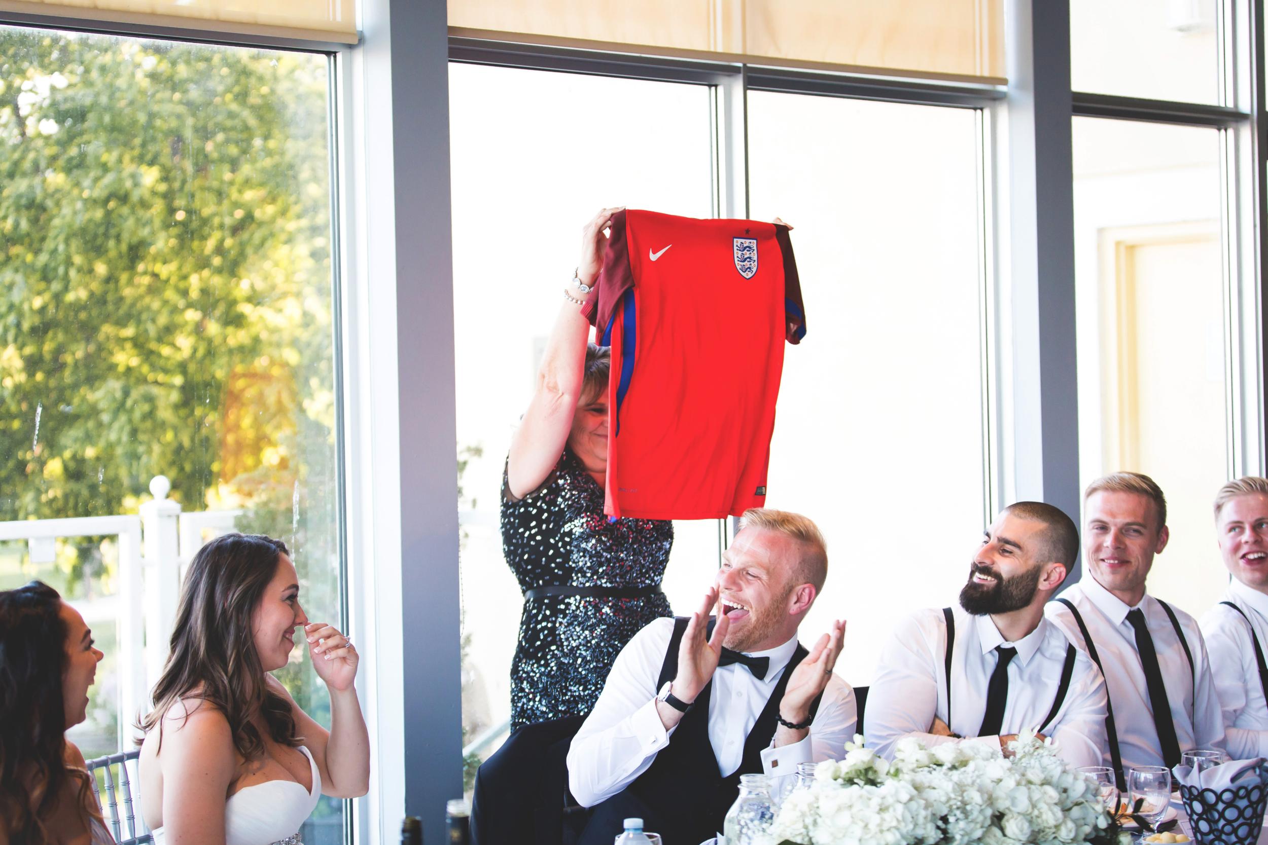 Wedding-Harbour-Banquet-Center-Oakville-Photographer-Wedding-Hamilton-Saint-James-Espresso-Downtown-HamOnt-GTA-Niagara-Toronto-Moments-by-Lauren-Photography-Photo-Image-64.png