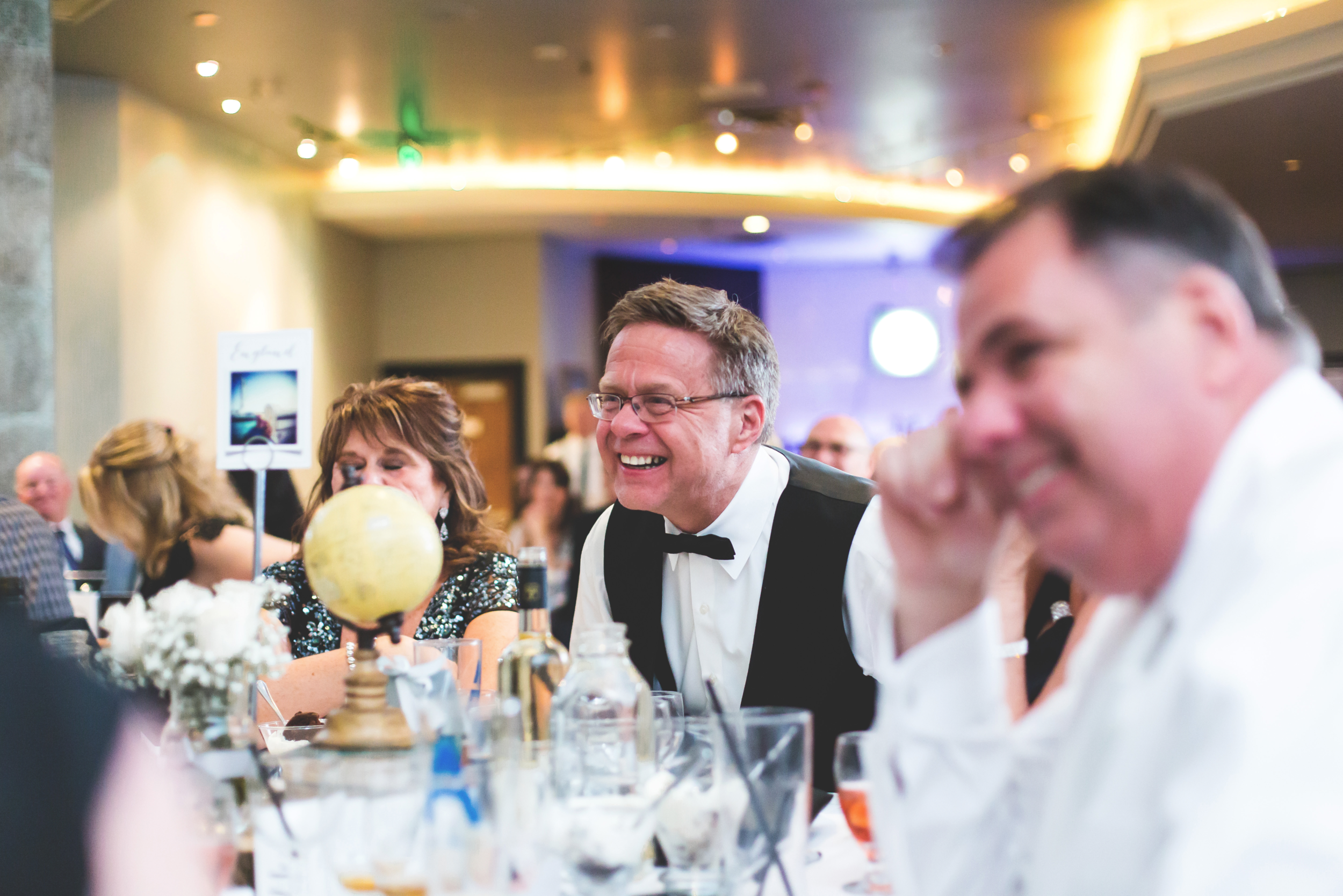 Wedding-Harbour-Banquet-Center-Oakville-Photographer-Wedding-Hamilton-Saint-James-Espresso-Downtown-HamOnt-GTA-Niagara-Toronto-Moments-by-Lauren-Photography-Photo-Image-68.png