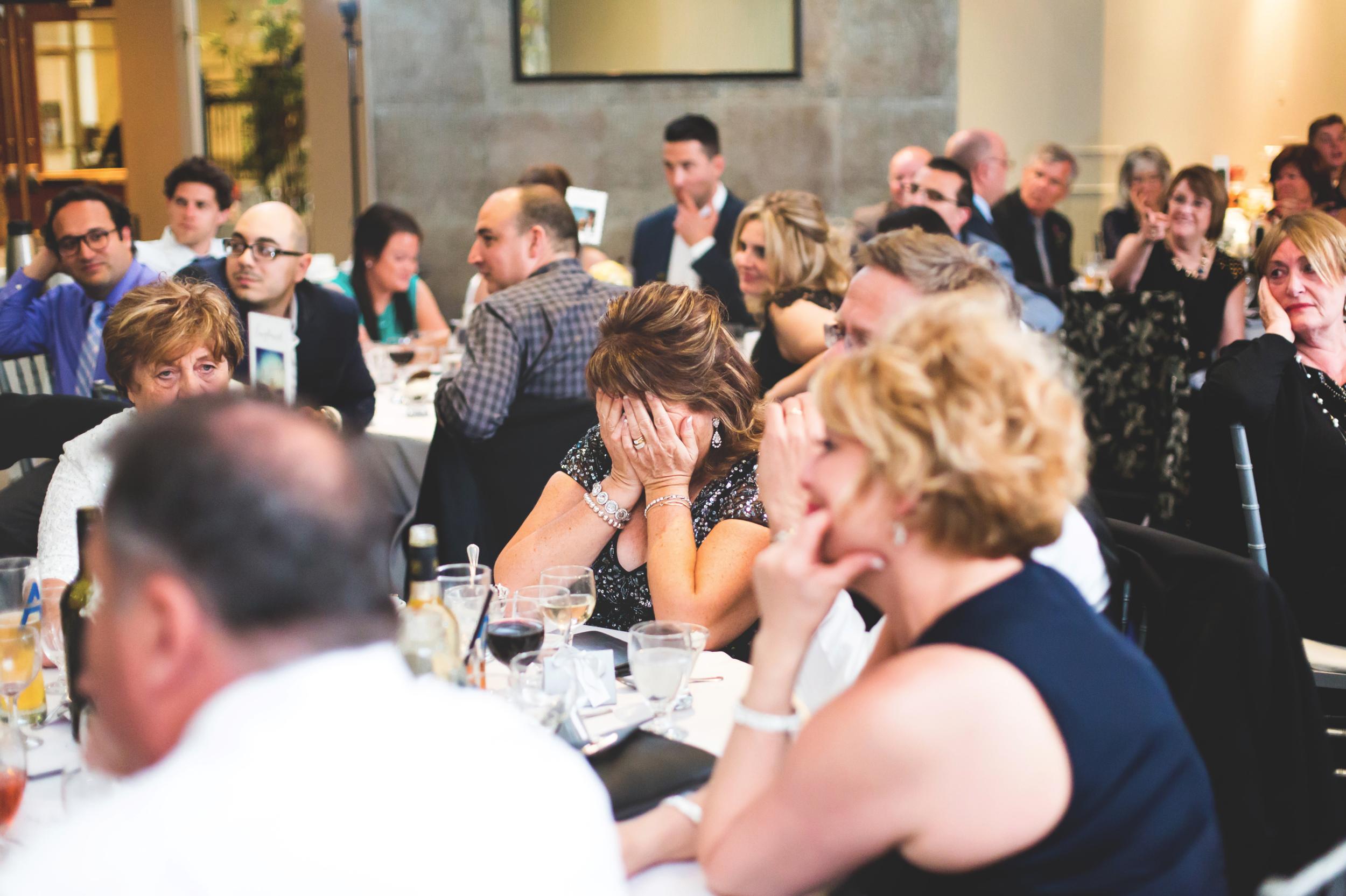 Wedding-Harbour-Banquet-Center-Oakville-Photographer-Wedding-Hamilton-Saint-James-Espresso-Downtown-HamOnt-GTA-Niagara-Toronto-Moments-by-Lauren-Photography-Photo-Image-69.png
