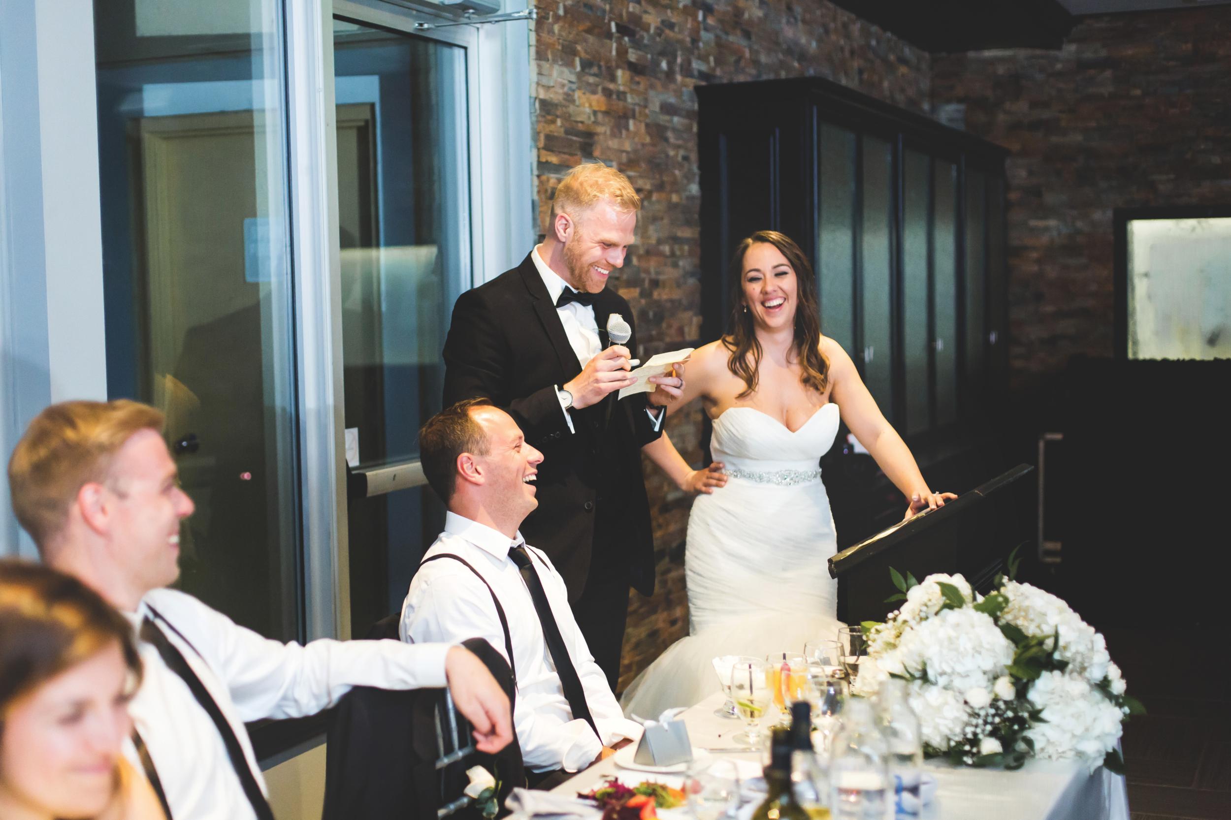 Wedding-Harbour-Banquet-Center-Oakville-Photographer-Wedding-Hamilton-Saint-James-Espresso-Downtown-HamOnt-GTA-Niagara-Toronto-Moments-by-Lauren-Photography-Photo-Image-80.png