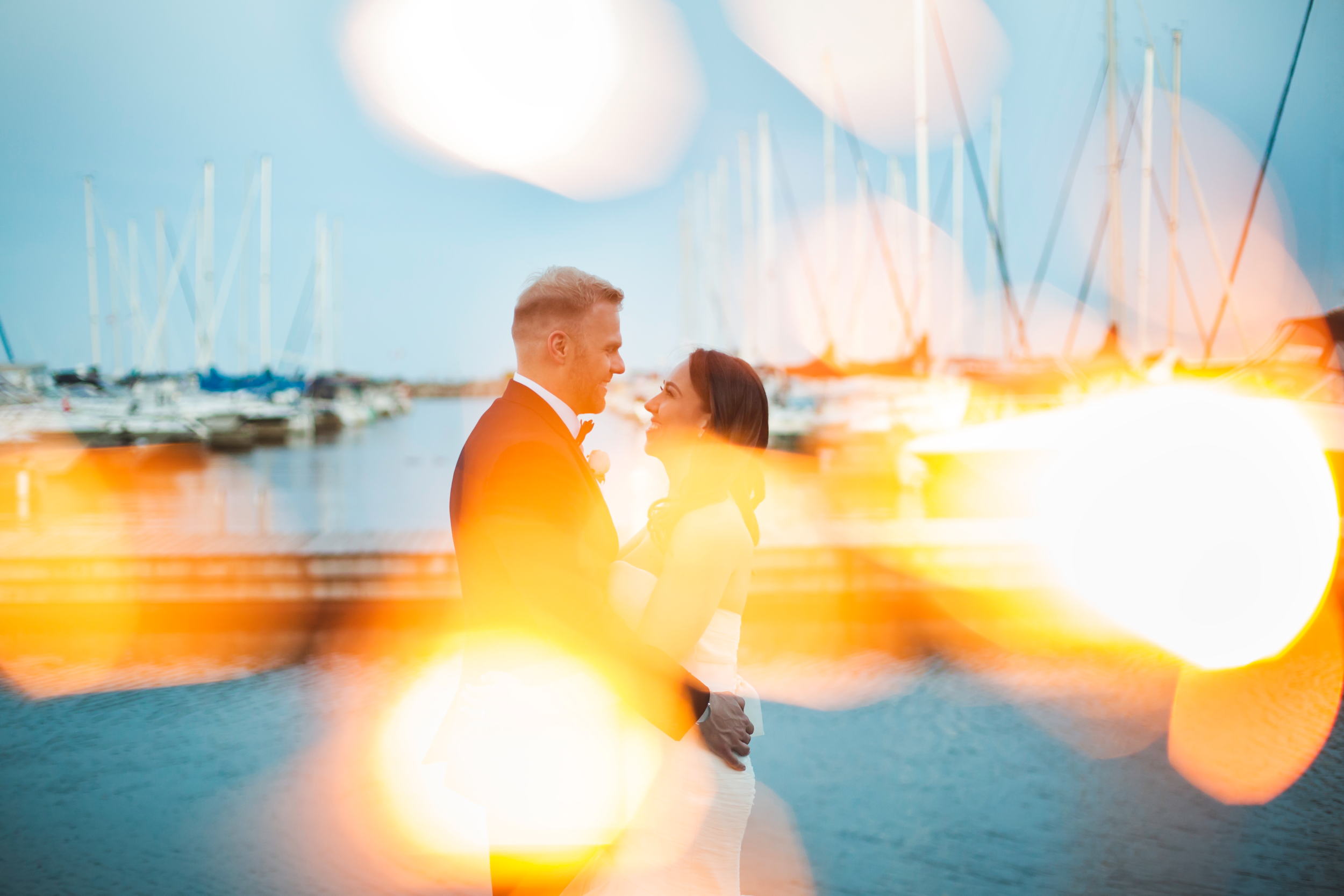 Wedding-Harbour-Banquet-Center-Oakville-Photographer-Wedding-Hamilton-Saint-James-Espresso-Downtown-HamOnt-GTA-Niagara-Toronto-Moments-by-Lauren-Photography-Photo-Image-82.png