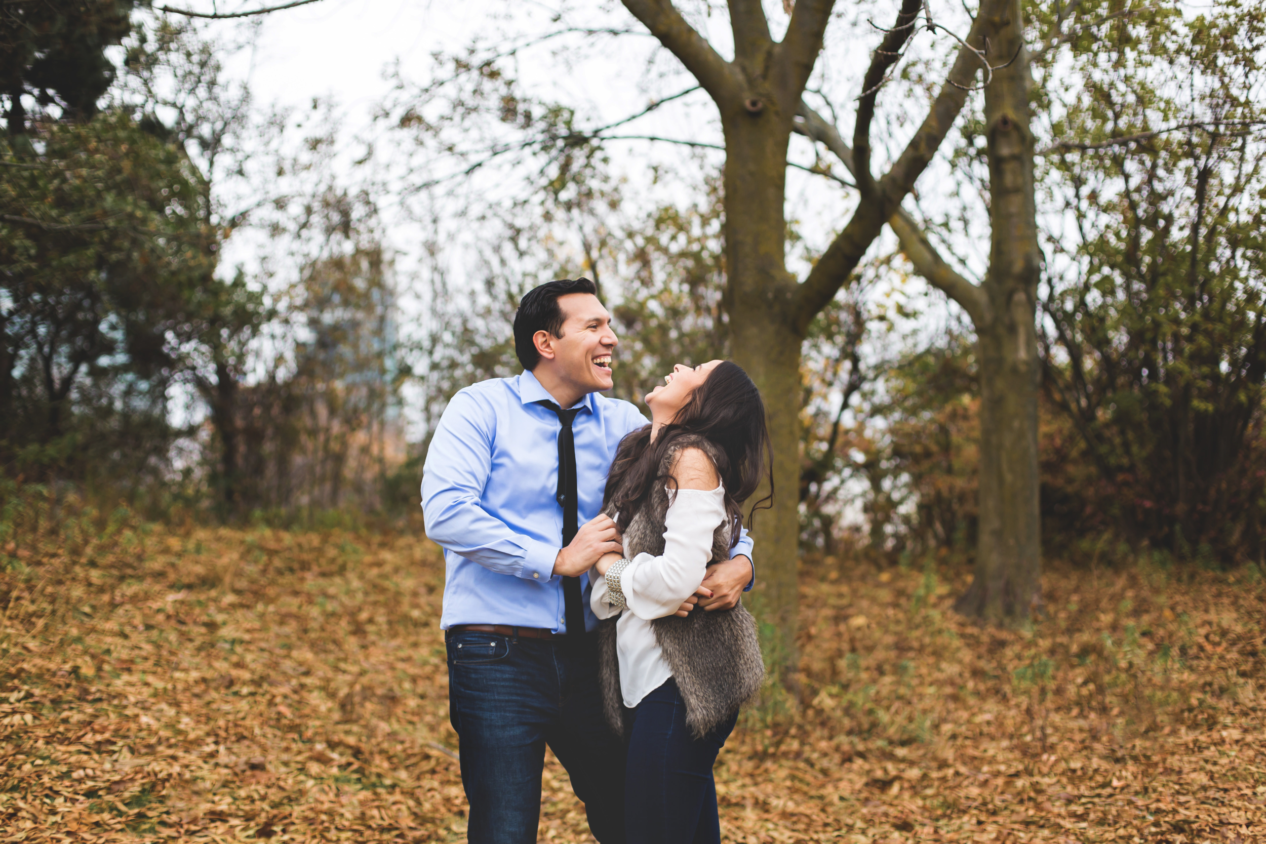 Engagement-Photography-Toronto-Skyline-City-Waterfront-HumberBay-Hamilton-Burlington-Oakville-Niagara-Toronto-Wedding-Photographer-Photo-Image-15.png