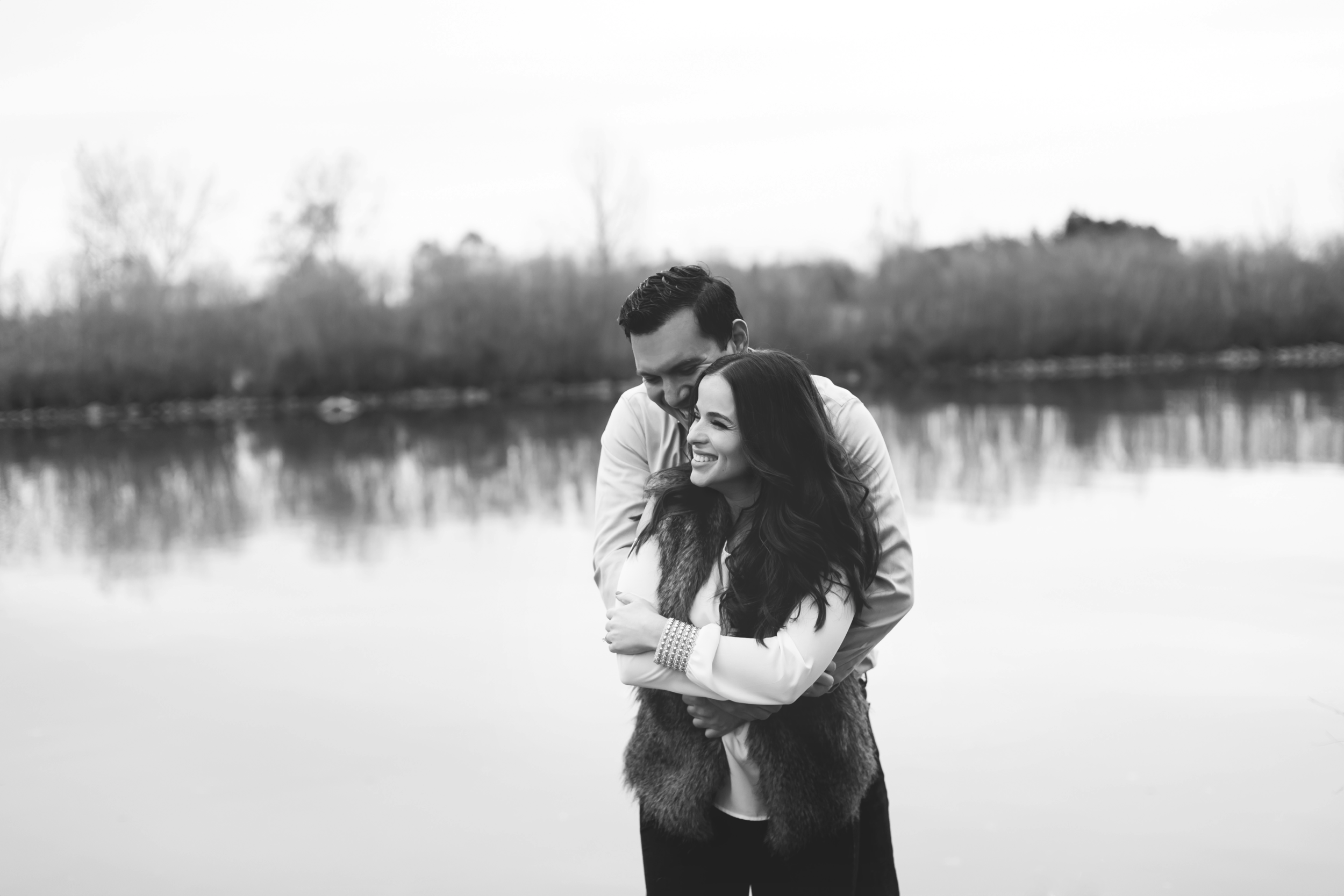 Engagement-Photography-Toronto-Skyline-City-Waterfront-HumberBay-Hamilton-Burlington-Oakville-Niagara-Toronto-Wedding-Photographer-Photo-Image-19.png