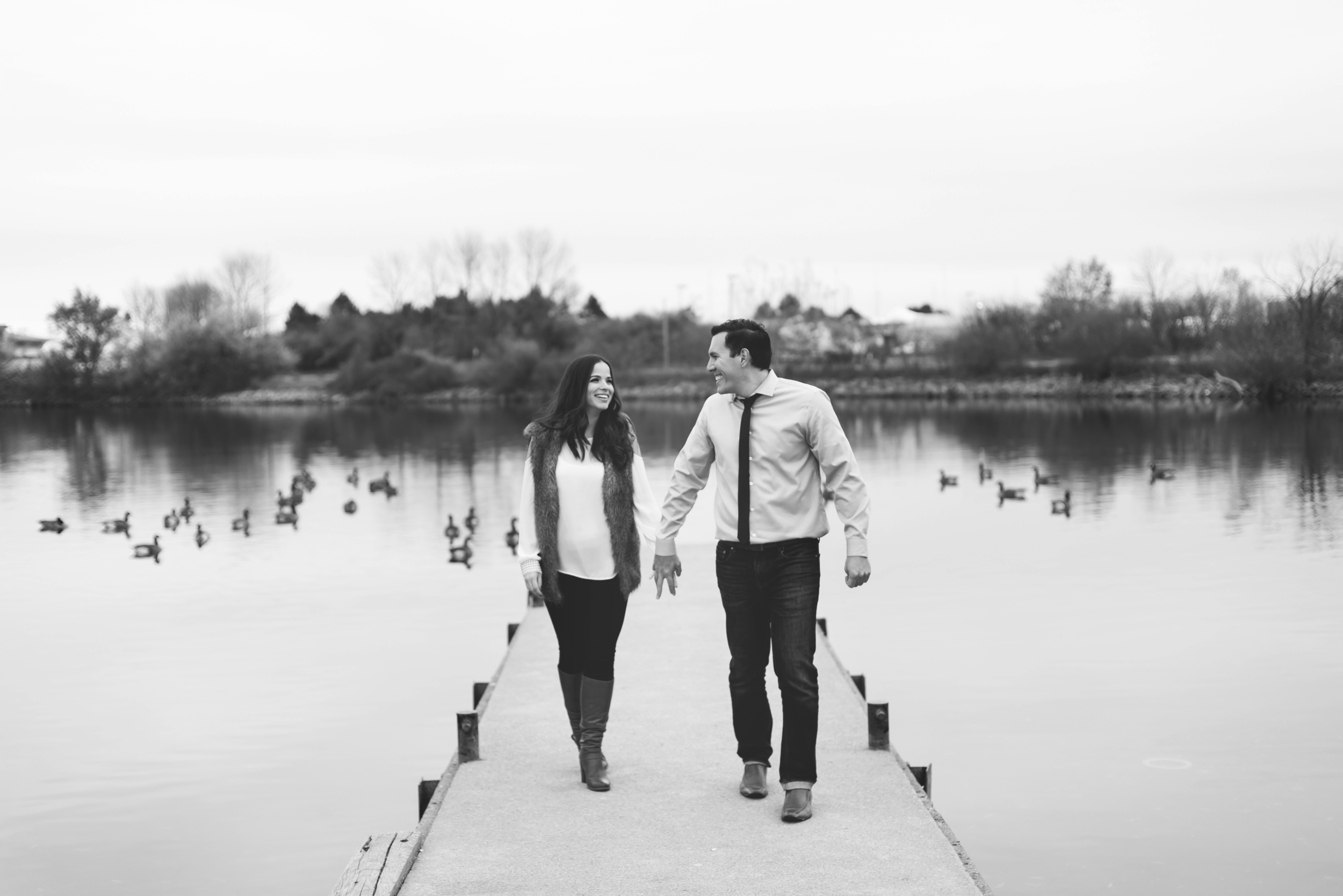 Engagement-Photography-Toronto-Skyline-City-Waterfront-HumberBay-Hamilton-Burlington-Oakville-Niagara-Toronto-Wedding-Photographer-Photo-Image-22.png