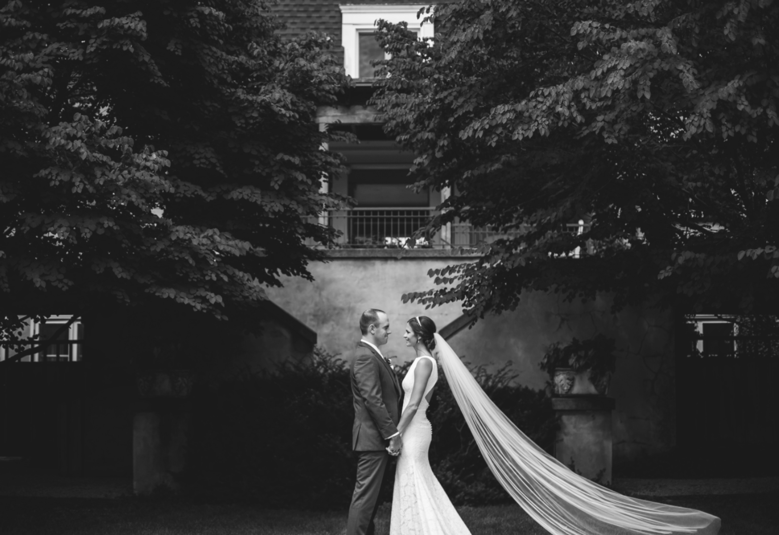 Moments-by-Lauren-Hamilton-Wedding-Family-Lifestyle-Photographer-Best-of-2017-Image-Photo-70.png