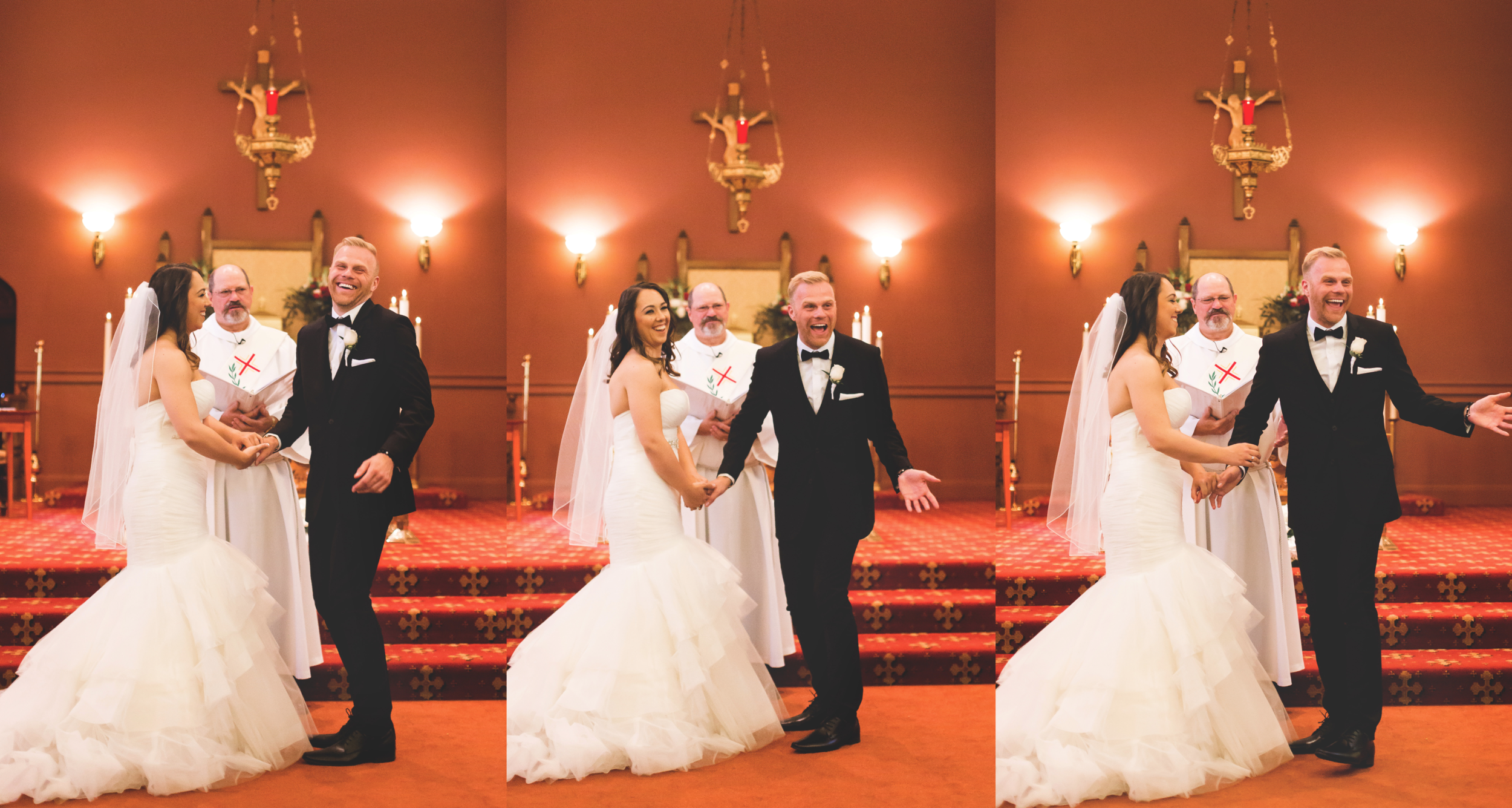 Wedding-Harbour-Banquet-Center-Oakville-Photographer-Wedding-Hamilton-Saint-James-Espresso-Downtown-HamOnt-GTA-Niagara-Toronto-Moments-by-Lauren-Photography-Photo-Image-15.png