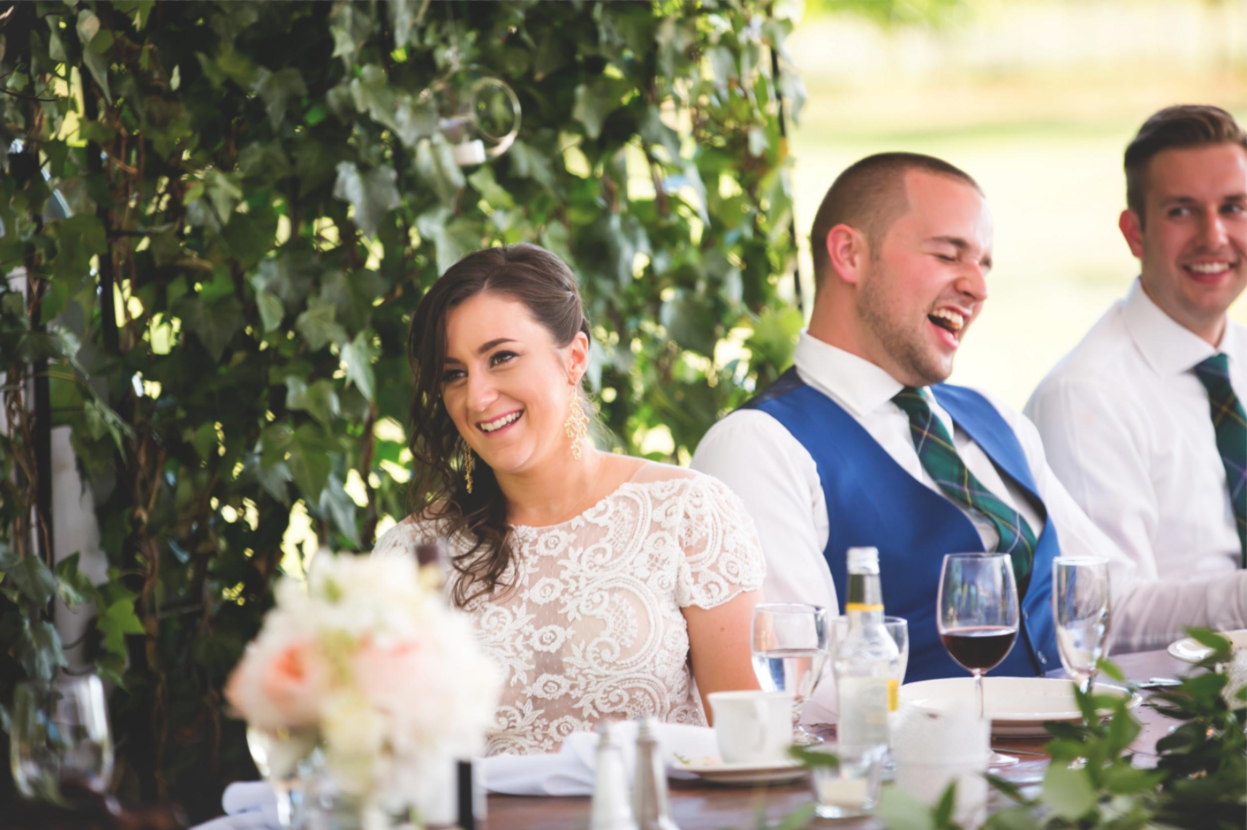 Wedding-Kurtz-Orchard-Market-Niagara-On-The-Lake-Toronto-Hamilton-Burlington-Oakville-Niagara-Wedding-Photographer-Photography-Moments-by-Lauren-Photo-Image-72.png