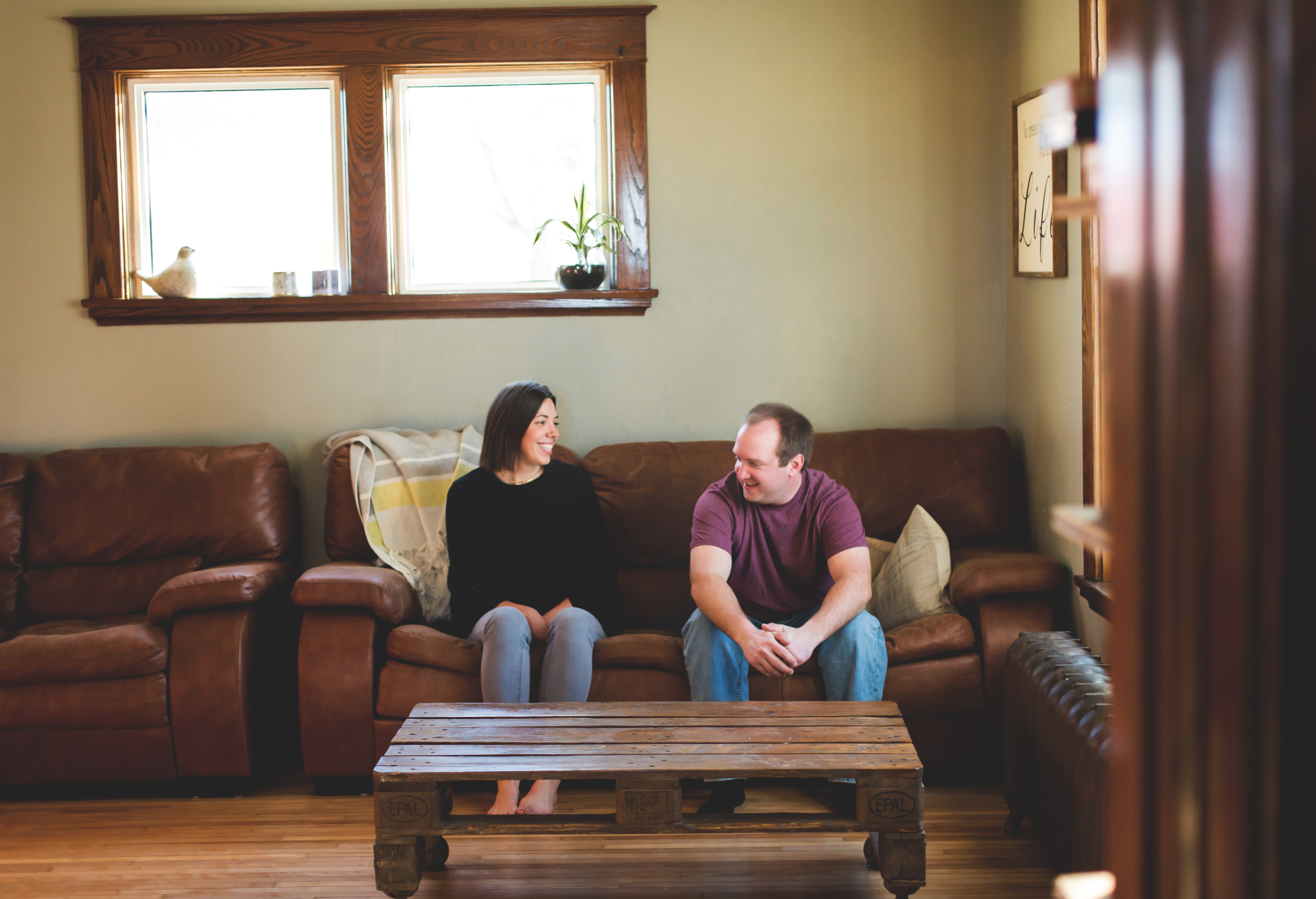 At-Home-Engagement-Session-Photography-Hamilton-Burlington-Niagara-Toronto-Wedding-Photography-Cozy-Engaged-Moments-by-Lauren-Photo-Image-1.png