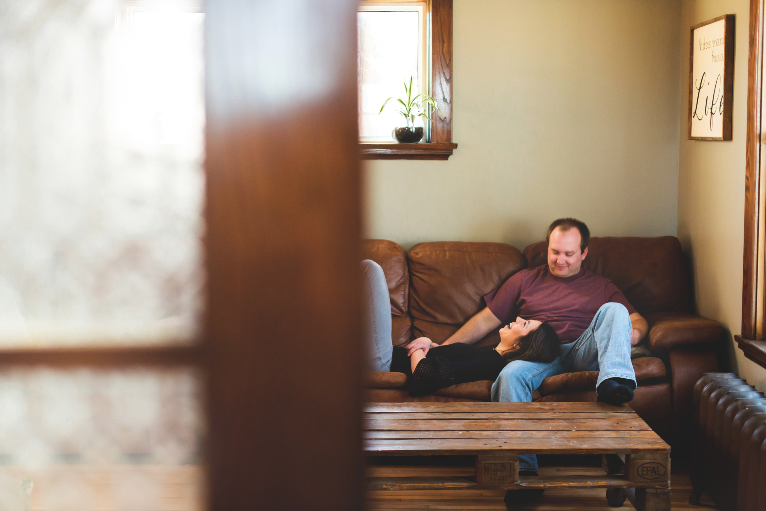 At-Home-Engagement-Session-Photography-Hamilton-Burlington-Niagara-Toronto-Wedding-Photography-Cozy-Engaged-Moments-by-Lauren-Photo-Image-6.png