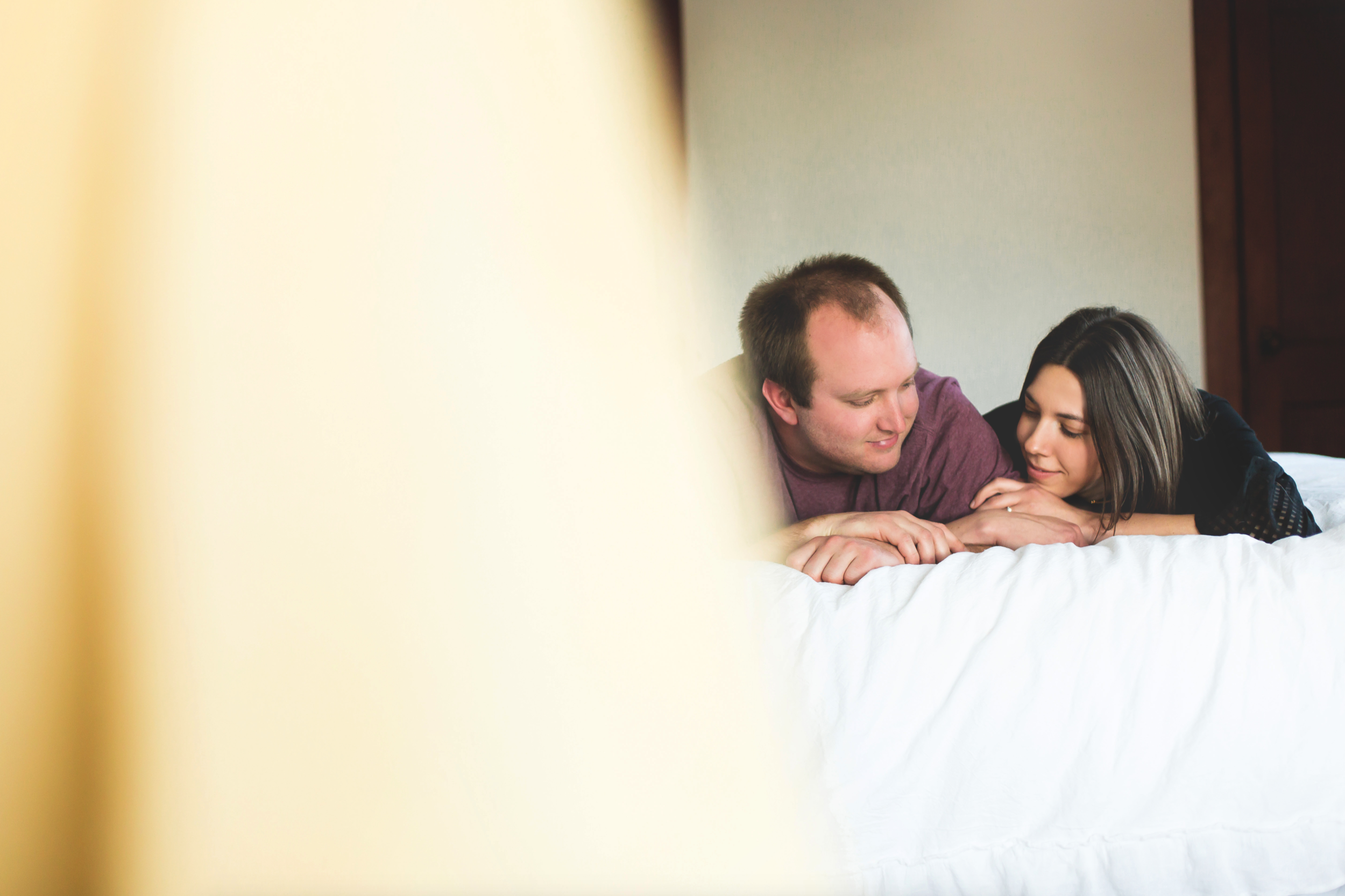 At-Home-Engagement-Session-Photography-Hamilton-Burlington-Niagara-Toronto-Wedding-Photography-Cozy-Engaged-Moments-by-Lauren-Photo-Image-13.png