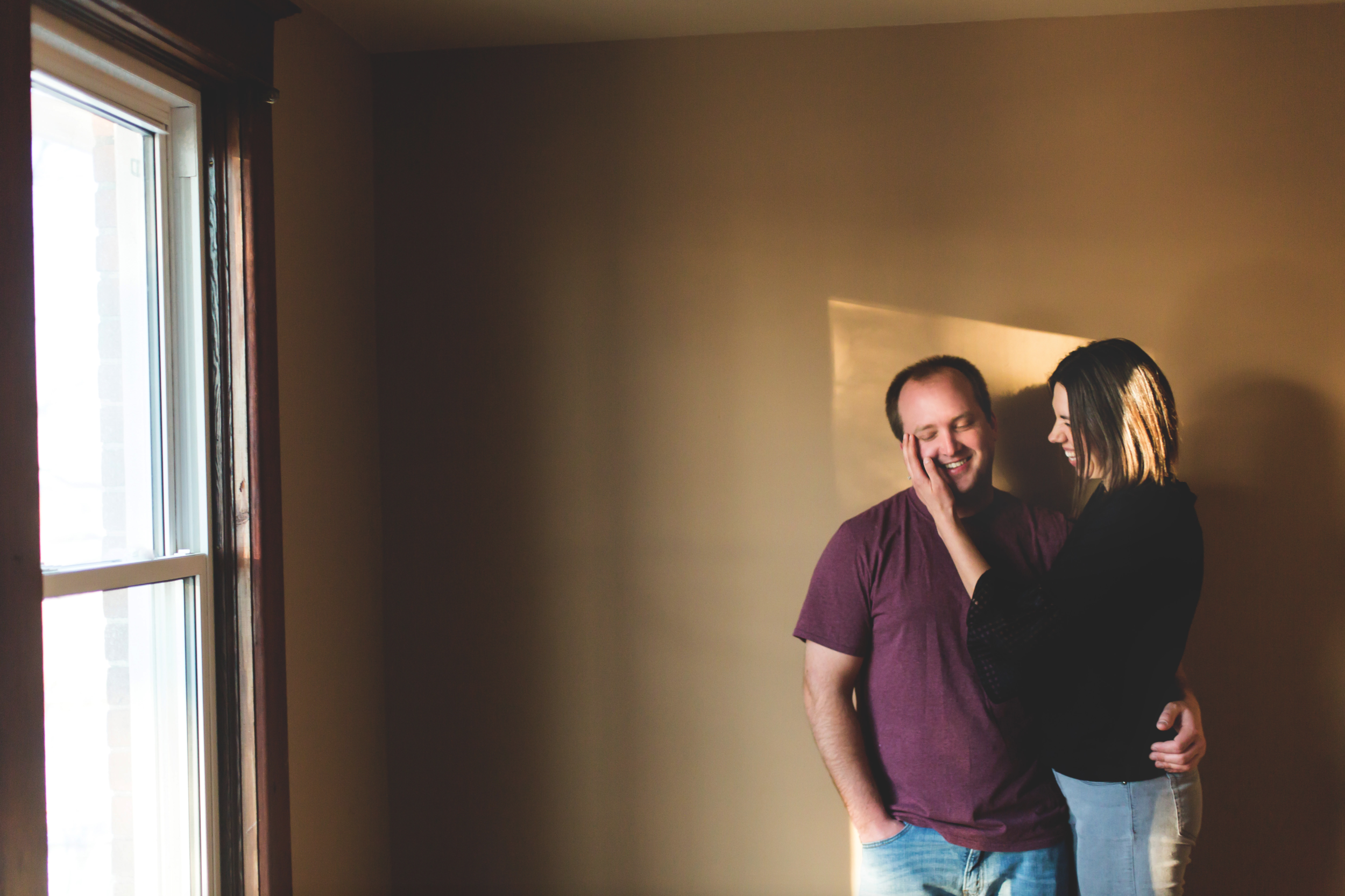 At-Home-Engagement-Session-Photography-Hamilton-Burlington-Niagara-Toronto-Wedding-Photography-Cozy-Engaged-Moments-by-Lauren-Photo-Image-21.png
