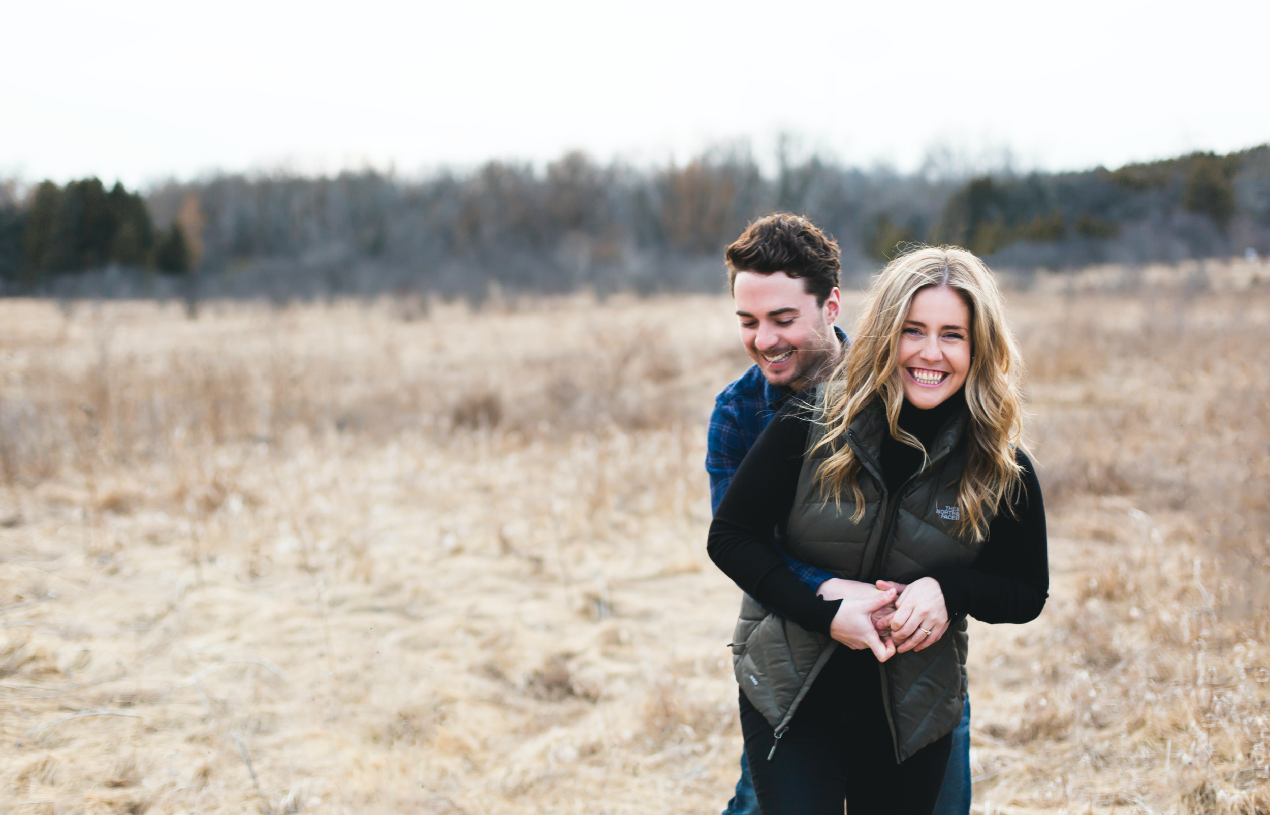 Engagement-Session-Photographer-Guelph-Lake-Hamilton-Toronto-Niagara-Photography-Moments-by-Lauren-Photo-Image-4.png