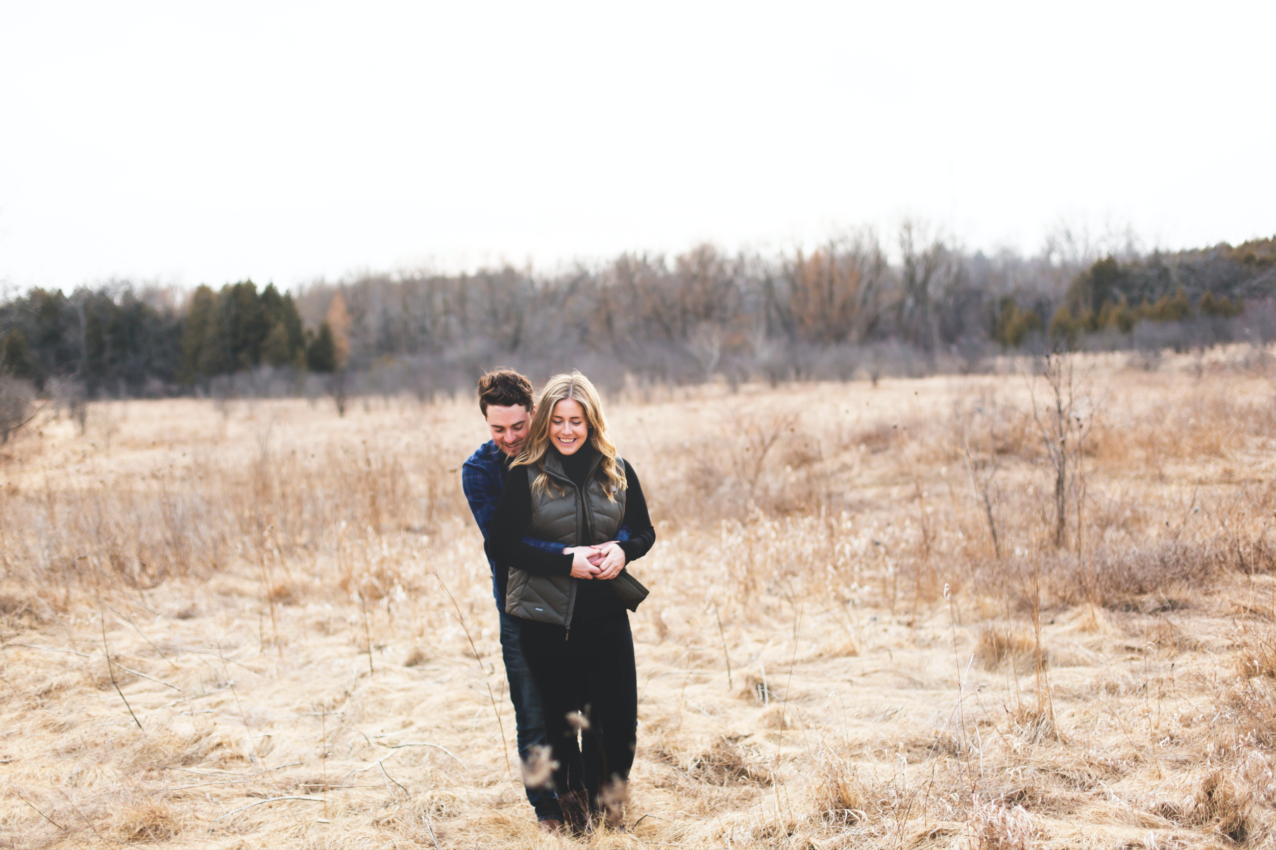 Engagement-Session-Photographer-Guelph-Lake-Hamilton-Toronto-Niagara-Photography-Moments-by-Lauren-Photo-Image-5.png