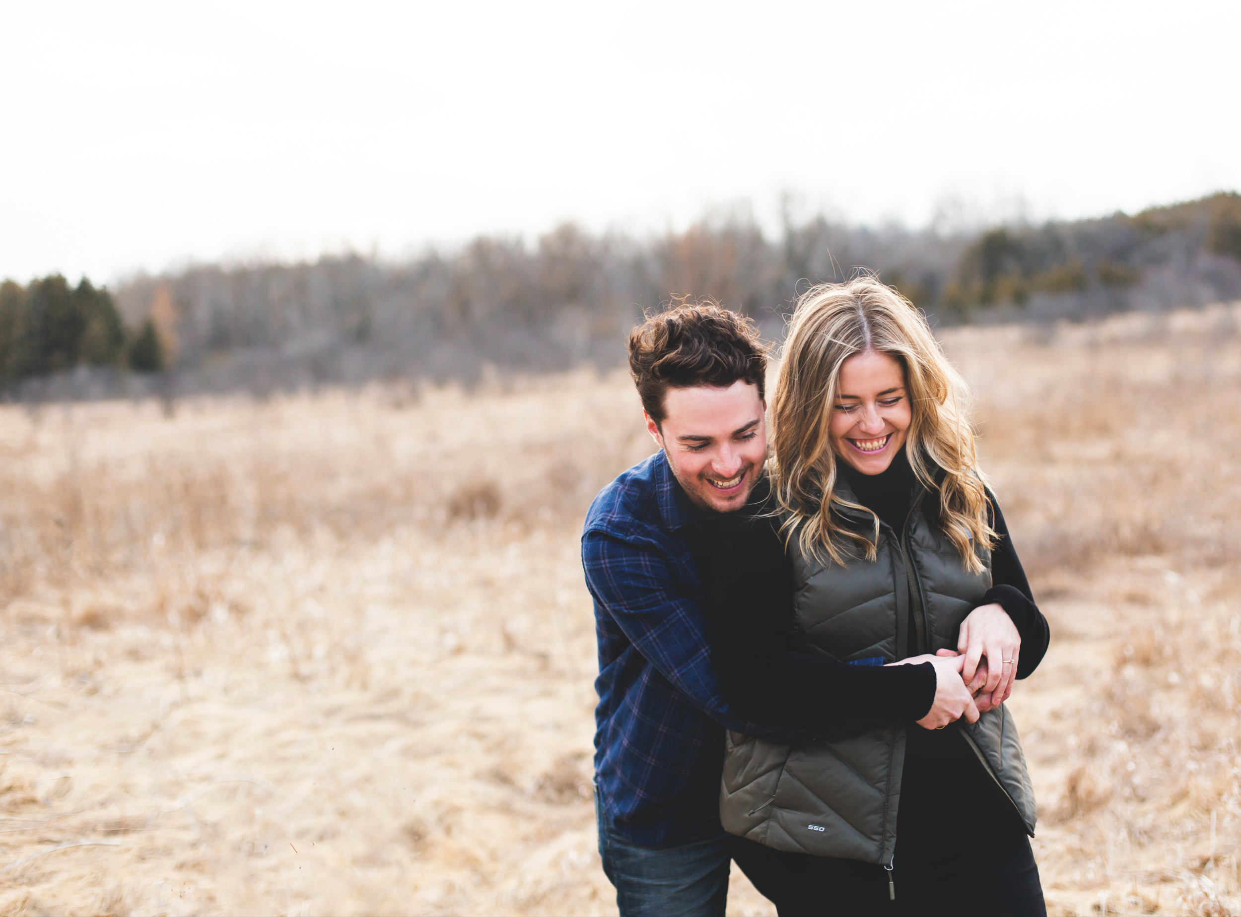 Engagement-Session-Photographer-Guelph-Lake-Hamilton-Toronto-Niagara-Photography-Moments-by-Lauren-Photo-Image-6.png