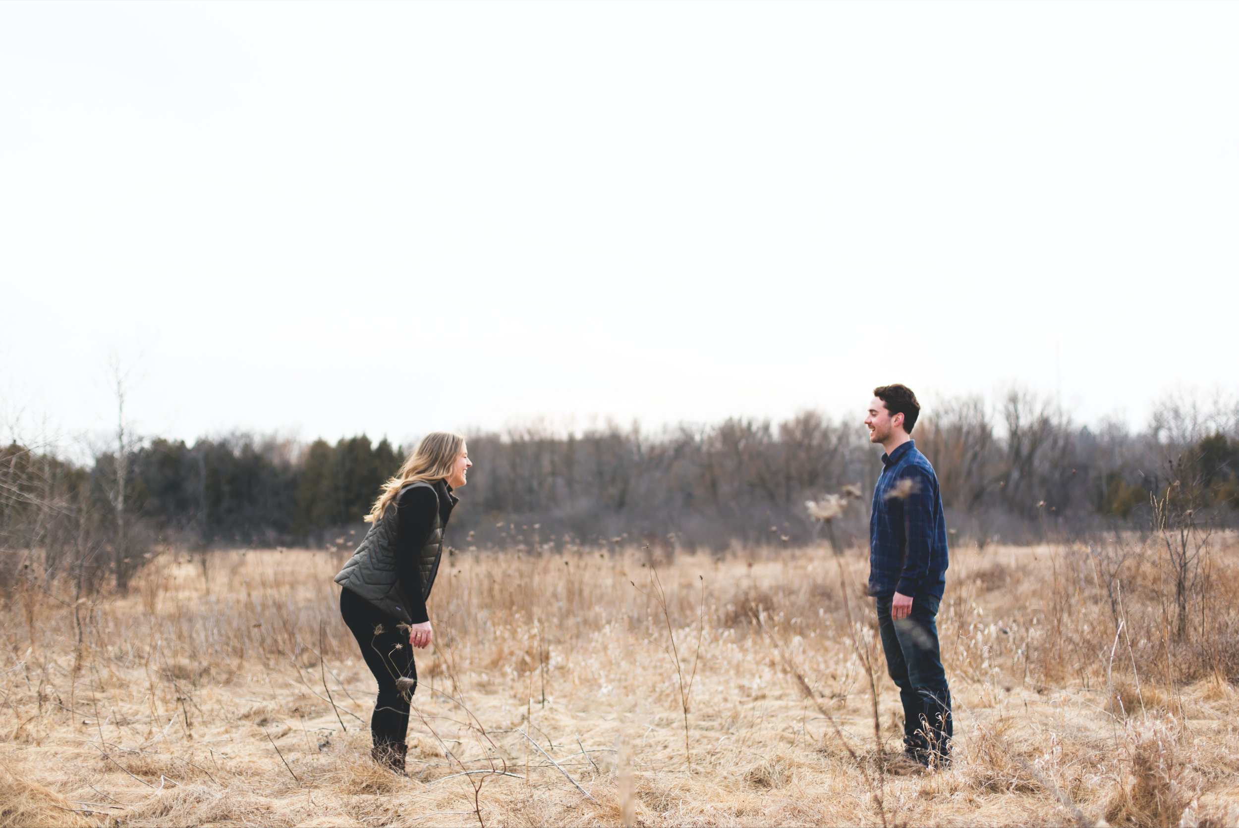 Engagement-Session-Photographer-Guelph-Lake-Hamilton-Toronto-Niagara-Photography-Moments-by-Lauren-Photo-Image-8.png