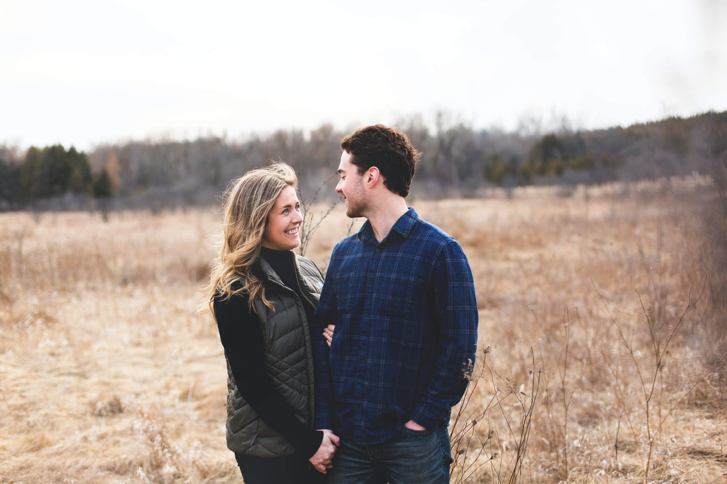 Engagement-Session-Photographer-Guelph-Lake-Hamilton-Toronto-Niagara-Photography-Moments-by-Lauren-Photo-Image-9.png