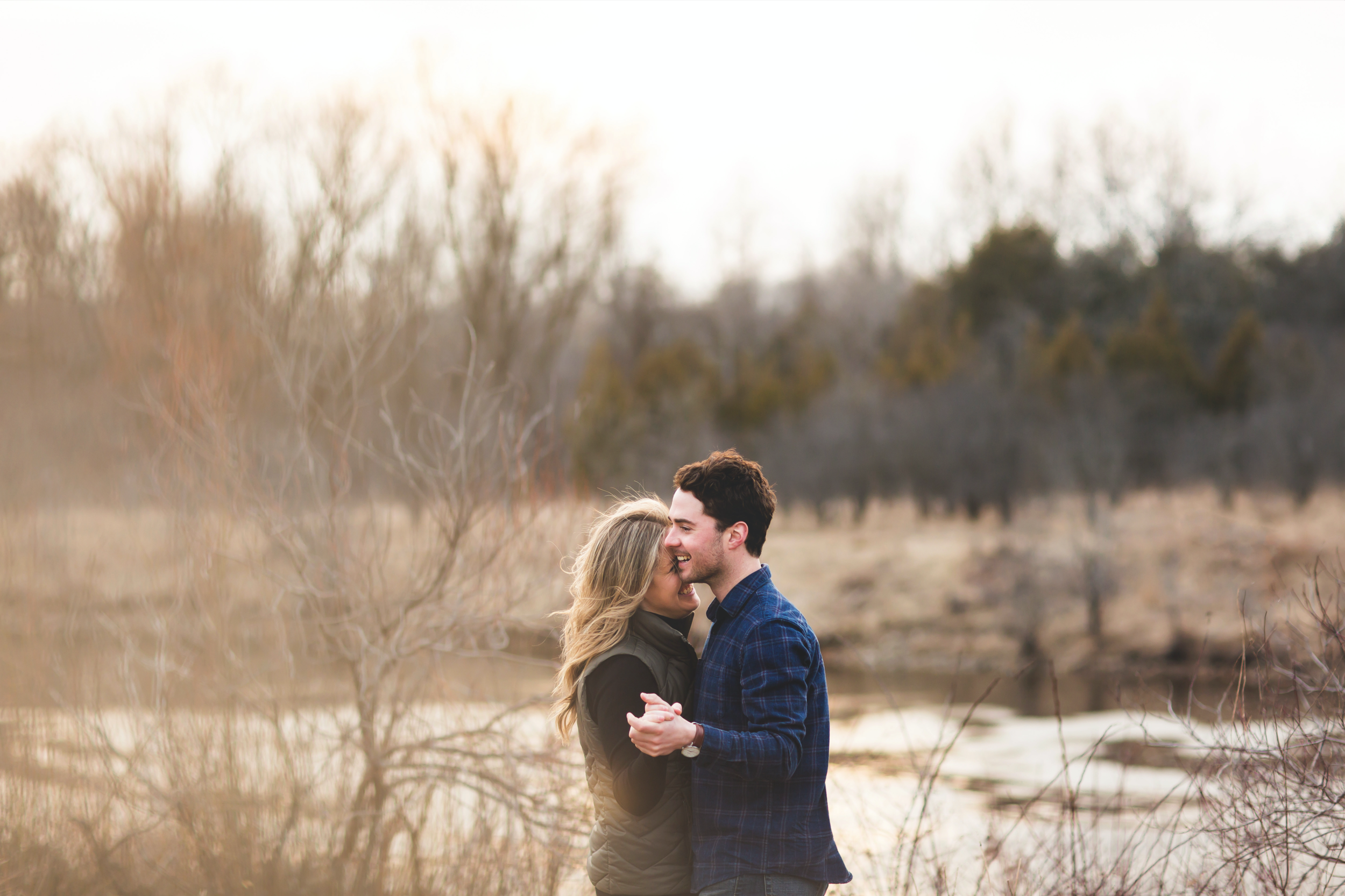 Engagement-Session-Photographer-Guelph-Lake-Hamilton-Toronto-Niagara-Photography-Moments-by-Lauren-Photo-Image-13.png