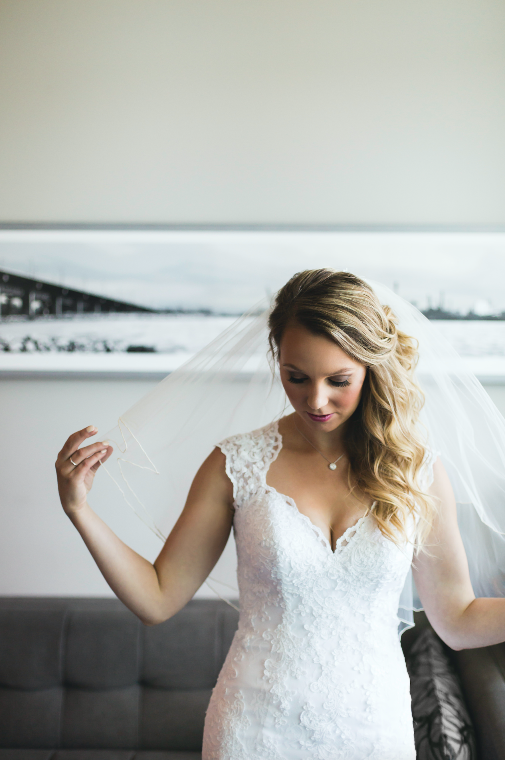 Moments-by-Lauren-Hamilton-Wedding-Photographer-Tamahaac-Club-Niagara-Toronto-Burlington-Photography-Photo-Image-6.png