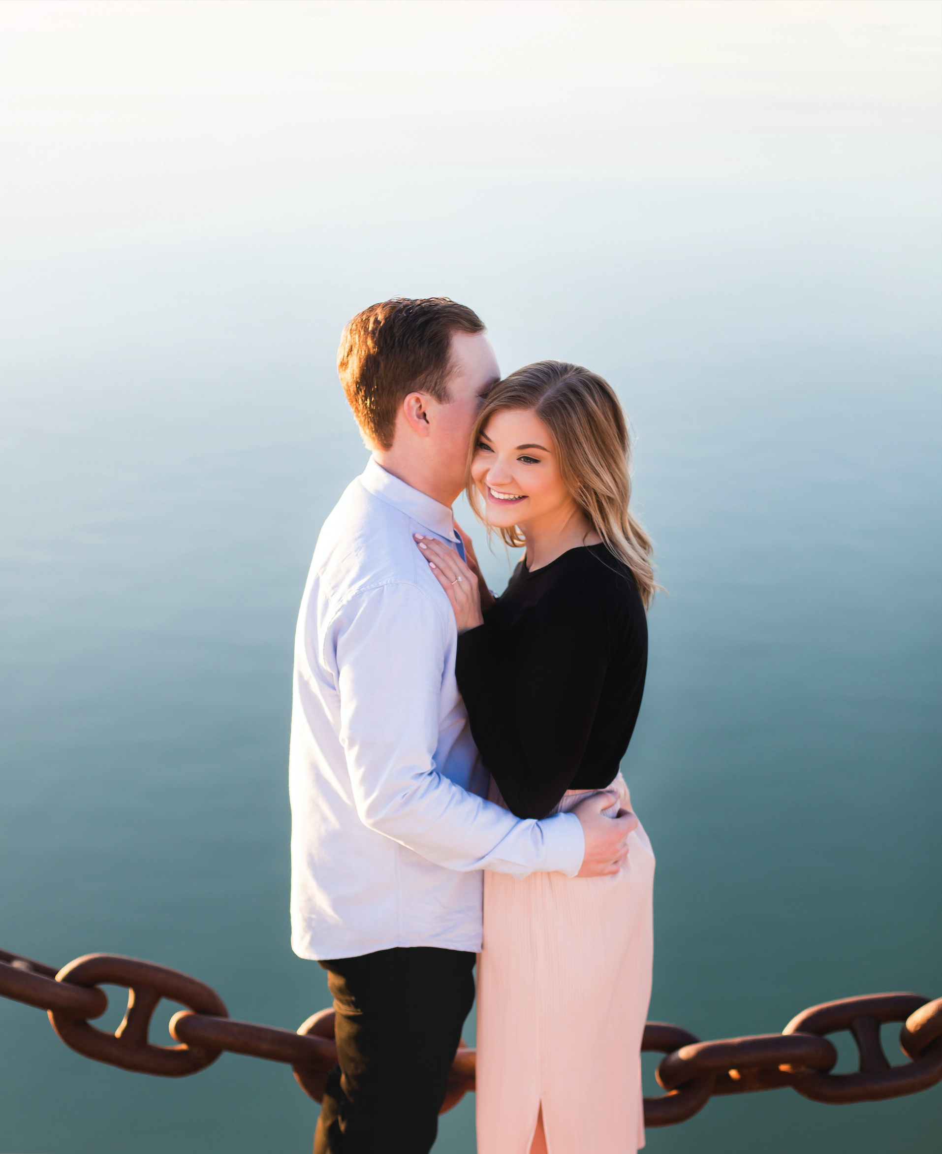 Moments-by-Lauren-Engagement-Session-Waterfront-Burlington-Hamilton-Wedding-Photographer-Sunshine-Donuts-Engaged-Photo-Image-6.png