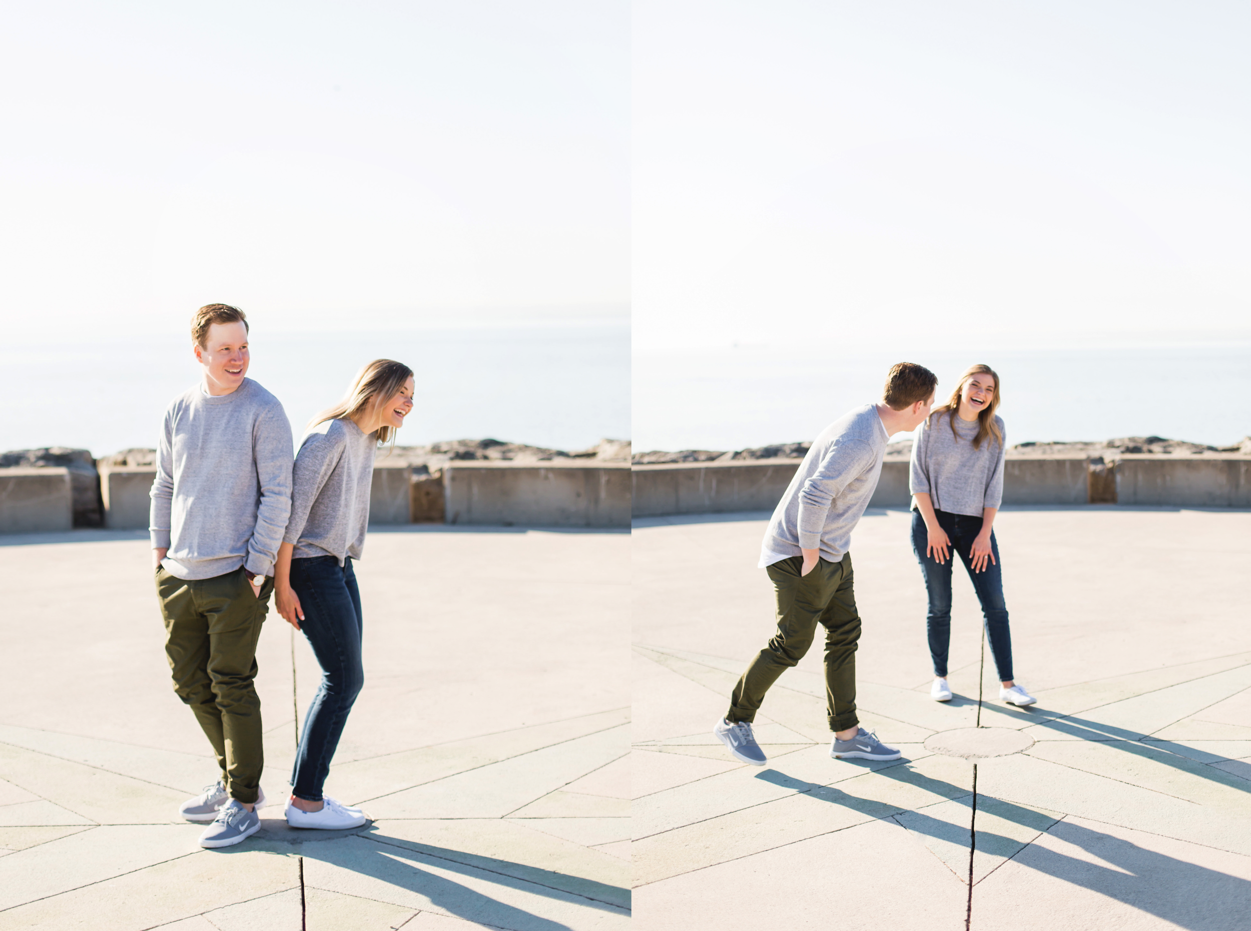Moments-by-Lauren-Engagement-Session-Waterfront-Burlington-Hamilton-Wedding-Photographer-Sunshine-Donuts-Engaged-Photo-Image-9.png