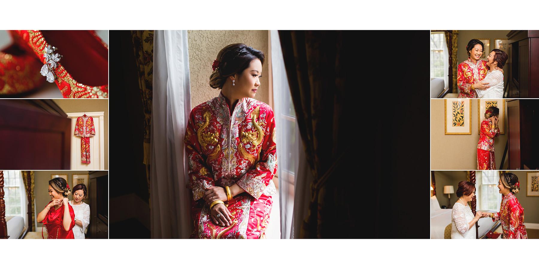 Tiffany_+_Matthew_-_Wedding_Album_01.jpg