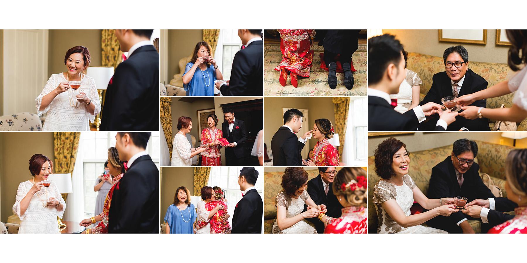Tiffany_+_Matthew_-_Wedding_Album_04.jpg