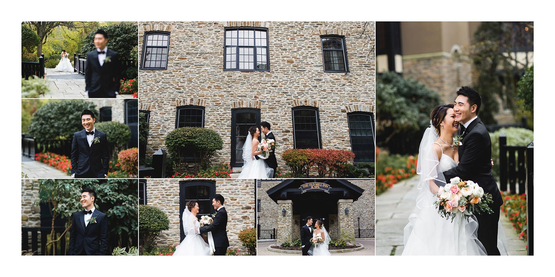Tiffany_+_Matthew_-_Wedding_Album_07.jpg